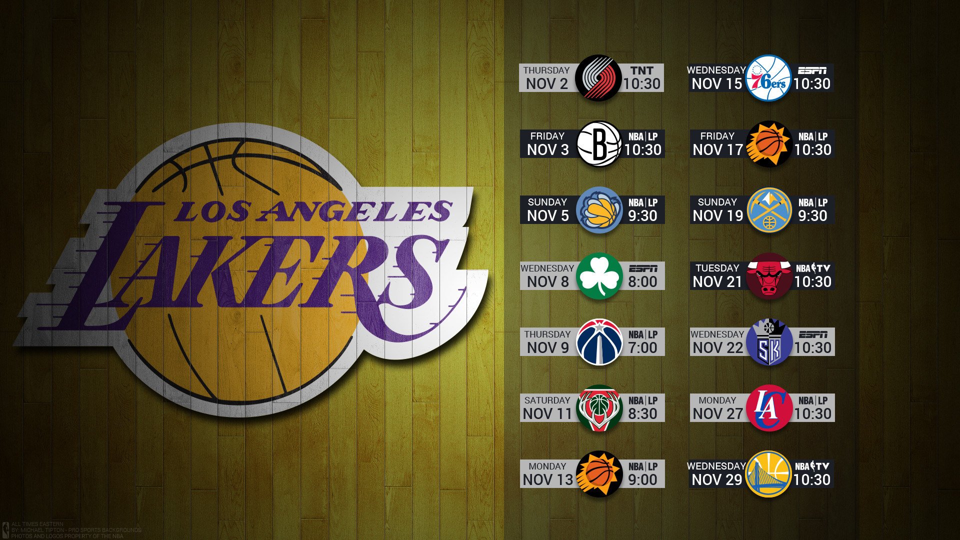 La Lakers Background 66 Pictures