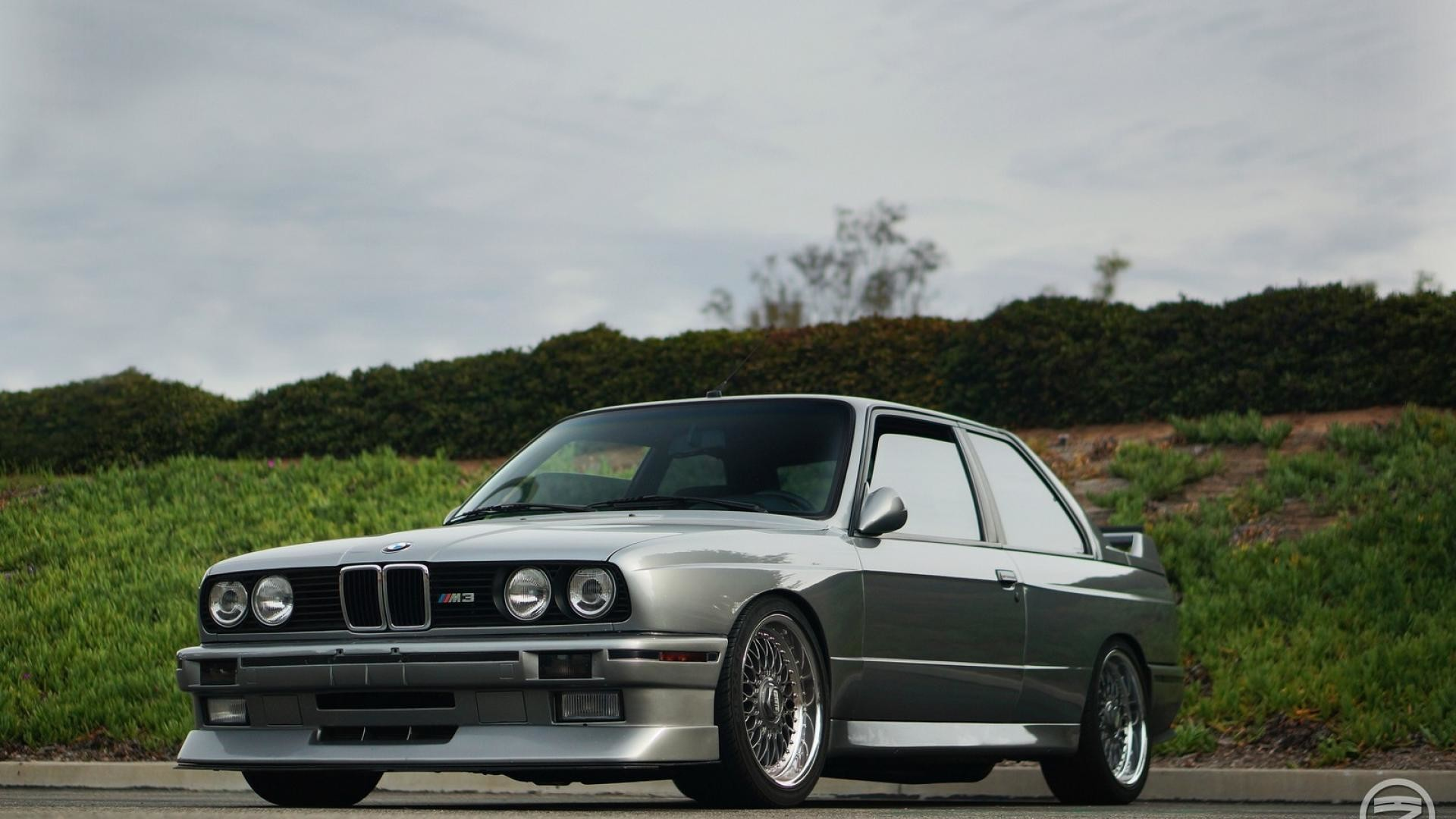 E30 M3 Wallpaper 67 Pictures
