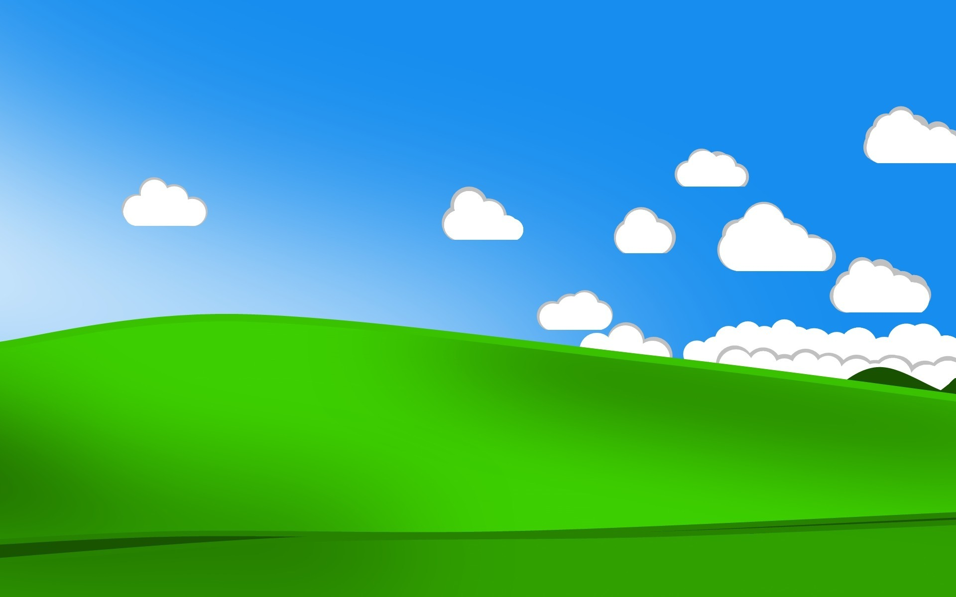 Windows Xp Wallpaper 46 Pictures