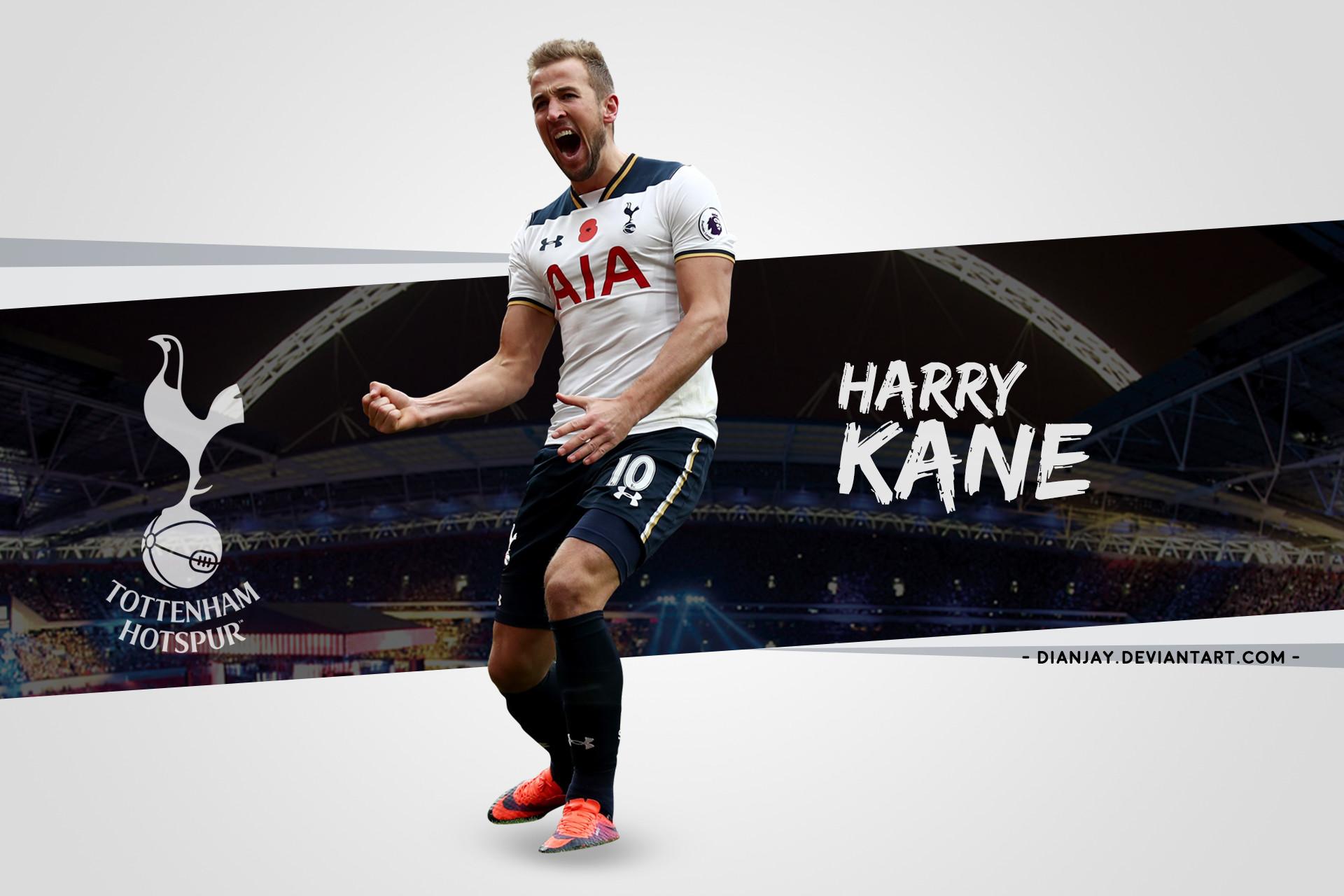 Kane Wallpaper (71+ Pictures