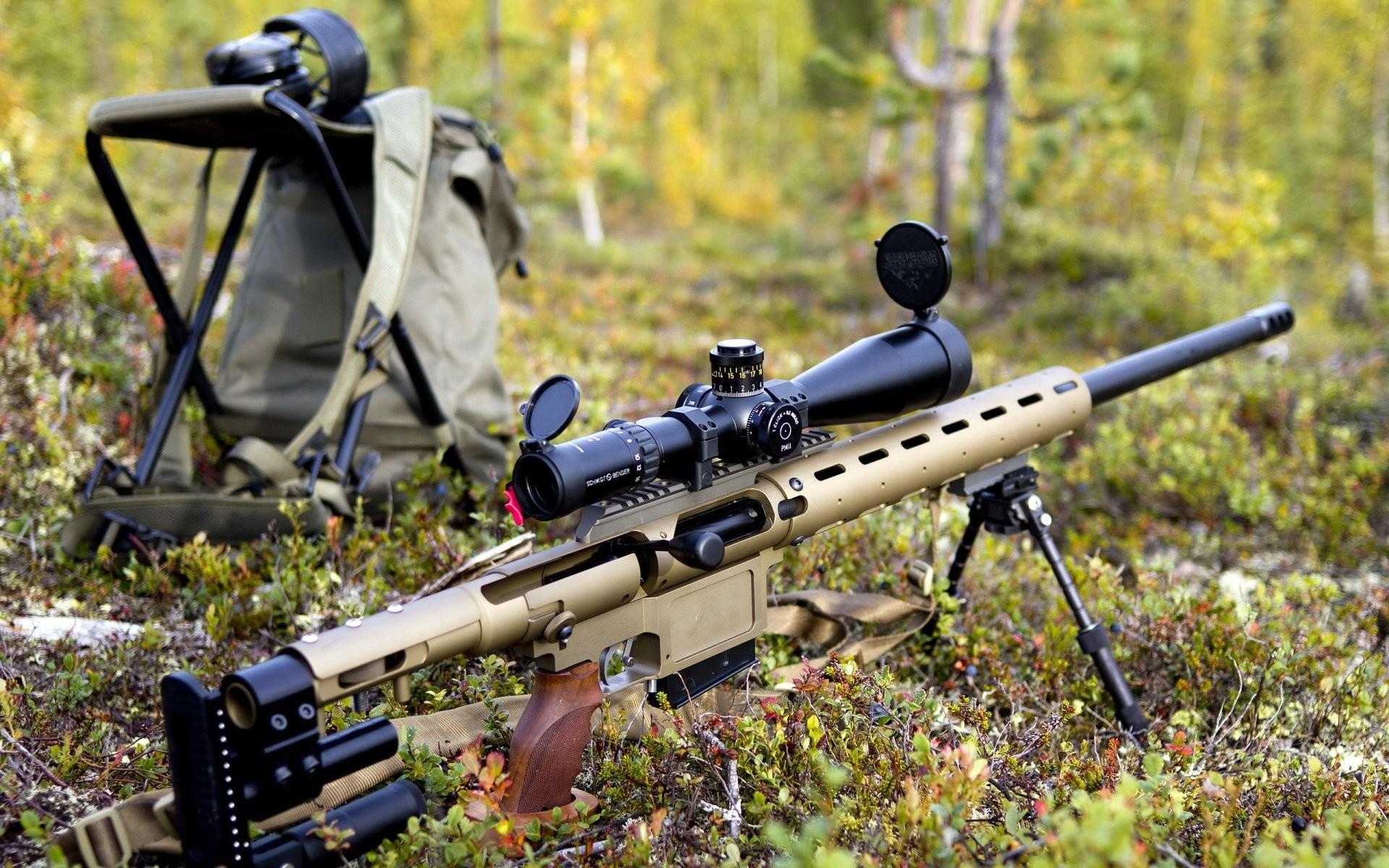 Sniper Wallpaper 72 Pictures