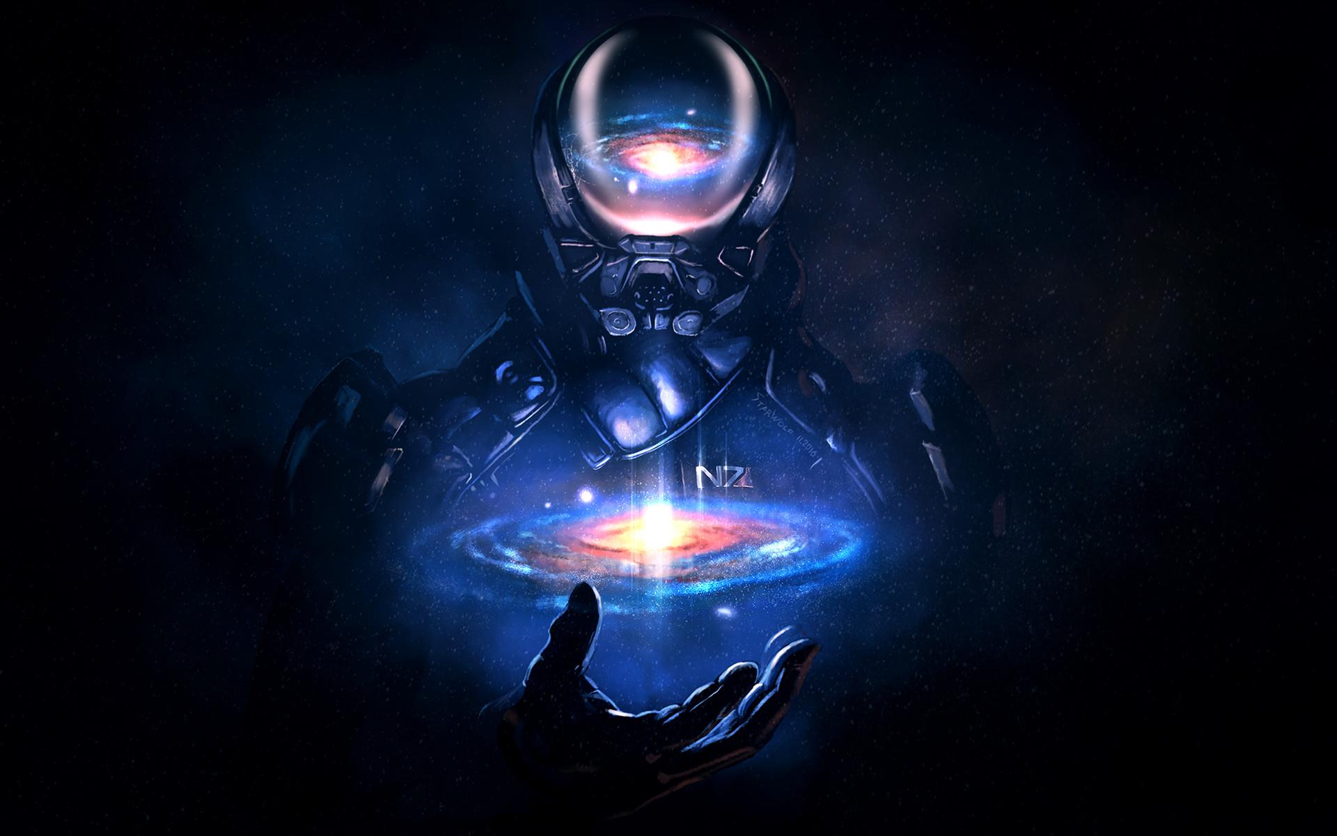 Spectre Mass Effect Wallpaper 77 Pictures