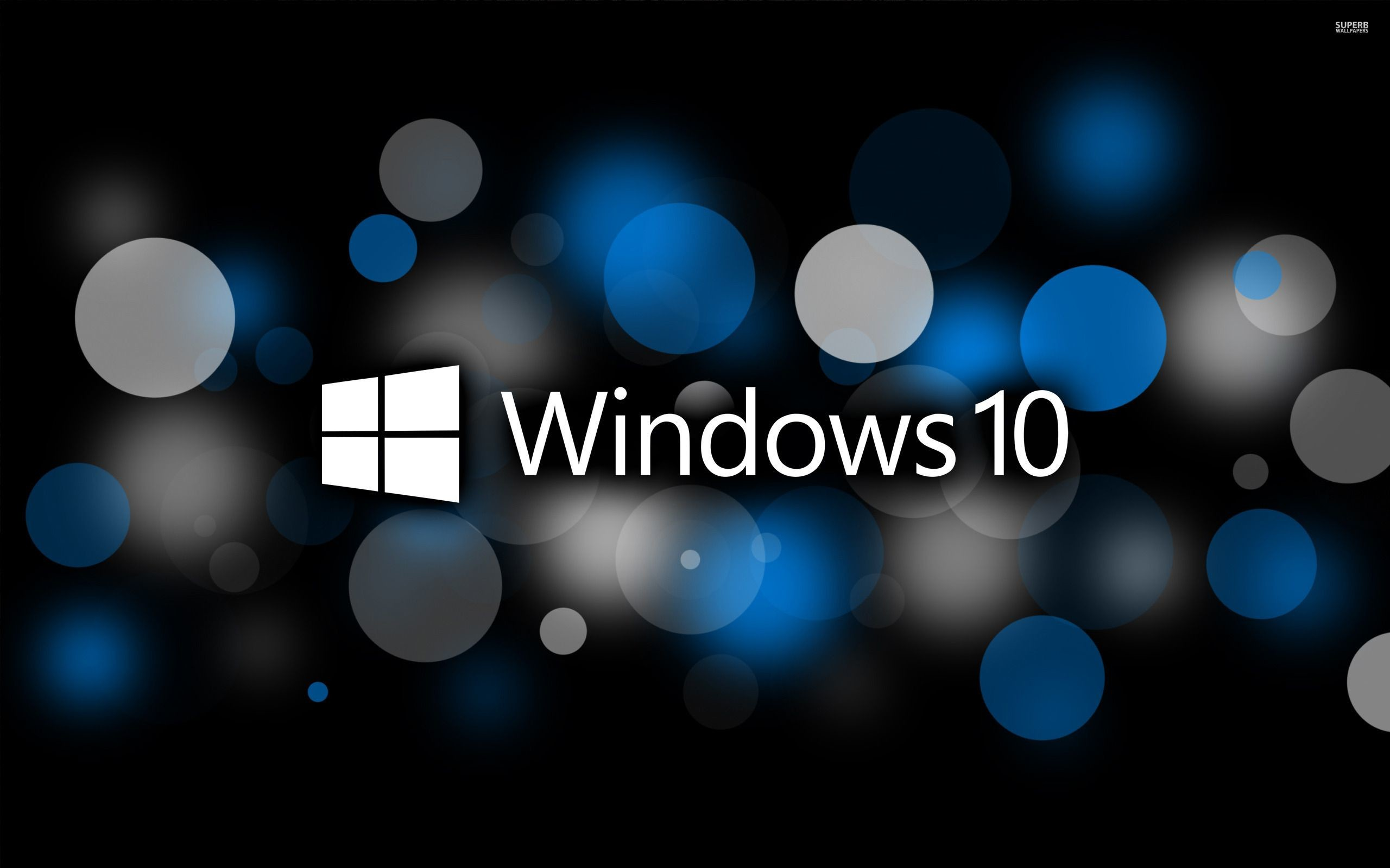 3d Desktop Wallpapers For Windows 10 لم يسبق له مثيل الصور Tier3 Xyz