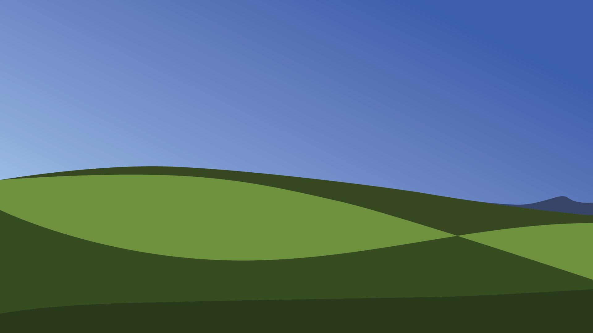 Windows Xp Desktop Wallpaper 41 Pictures