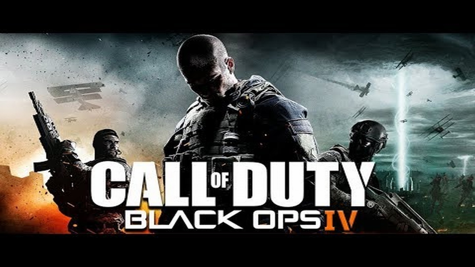 Black Ops Hd Wallpaper 80 Pictures