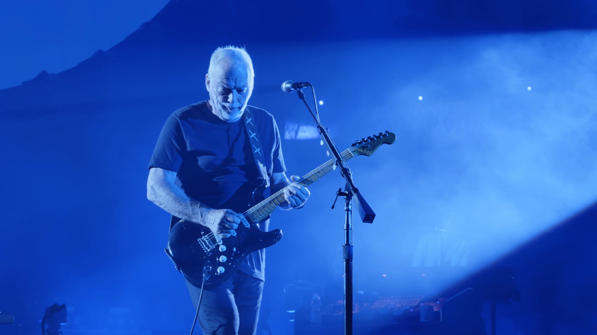 David Gilmour Wallpaper 71 Pictures