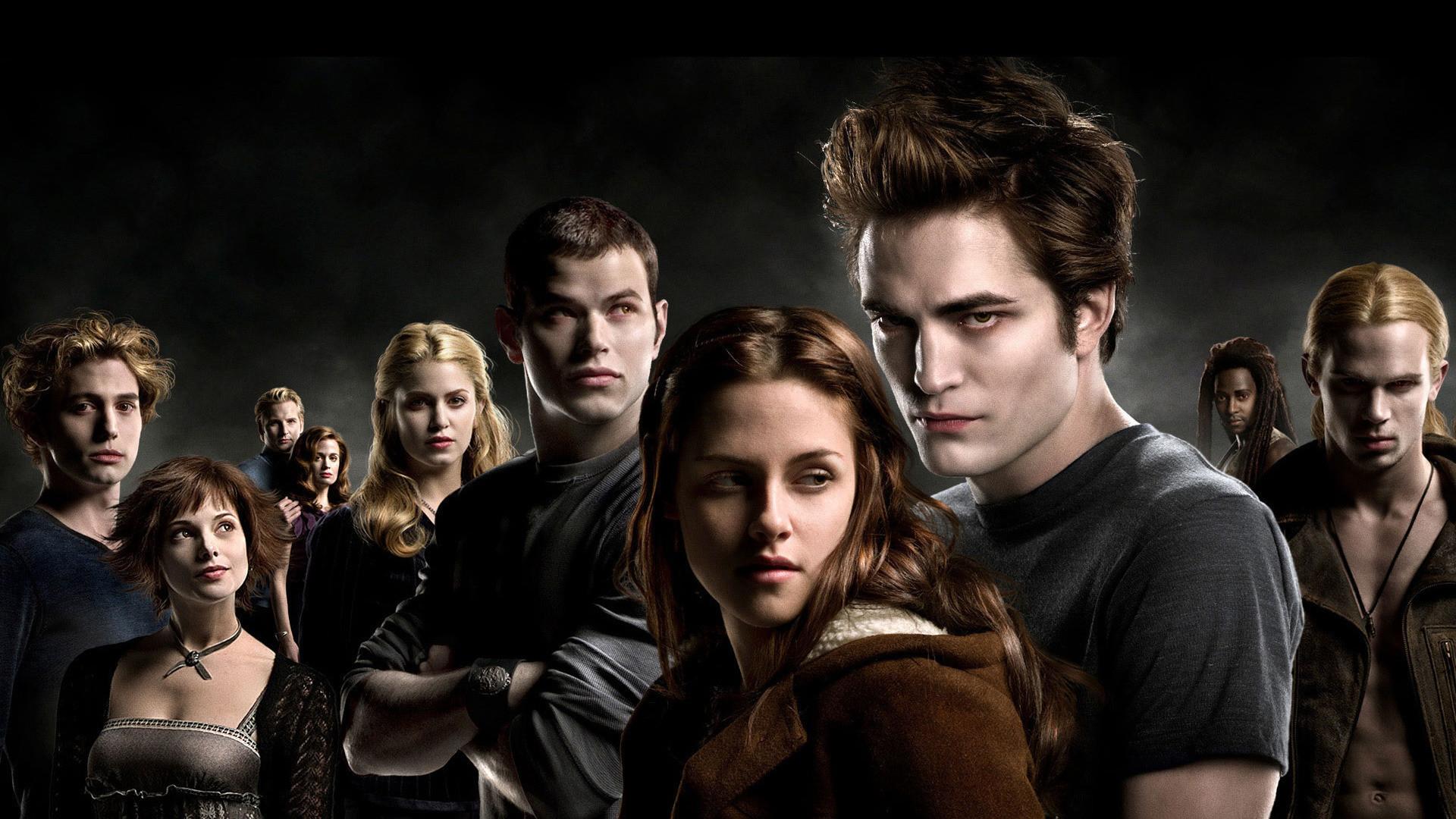 The Twilight Saga Breaking Dawn Part  wallpaper Movie