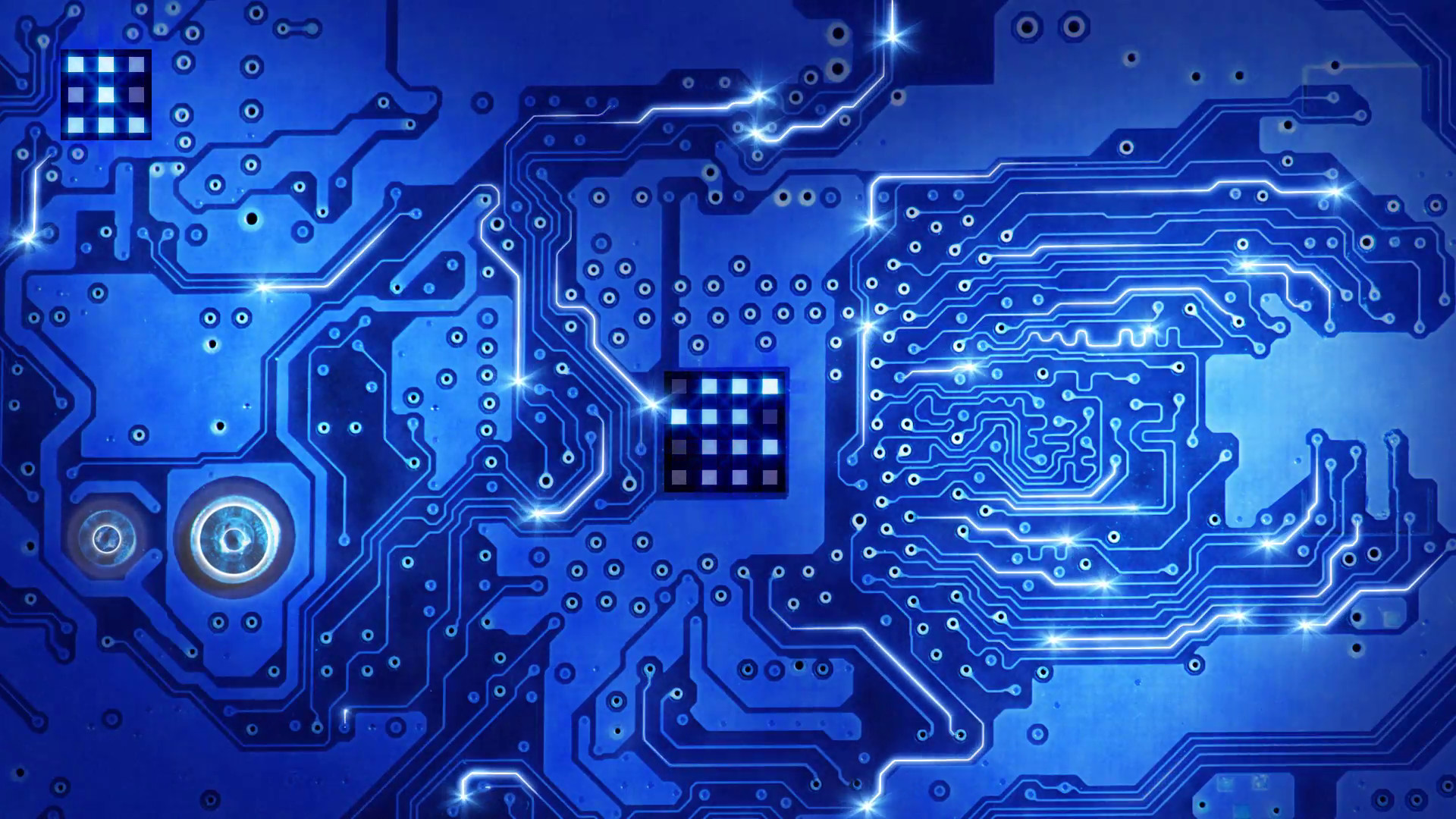 Circuit Board Background 41 Pictures