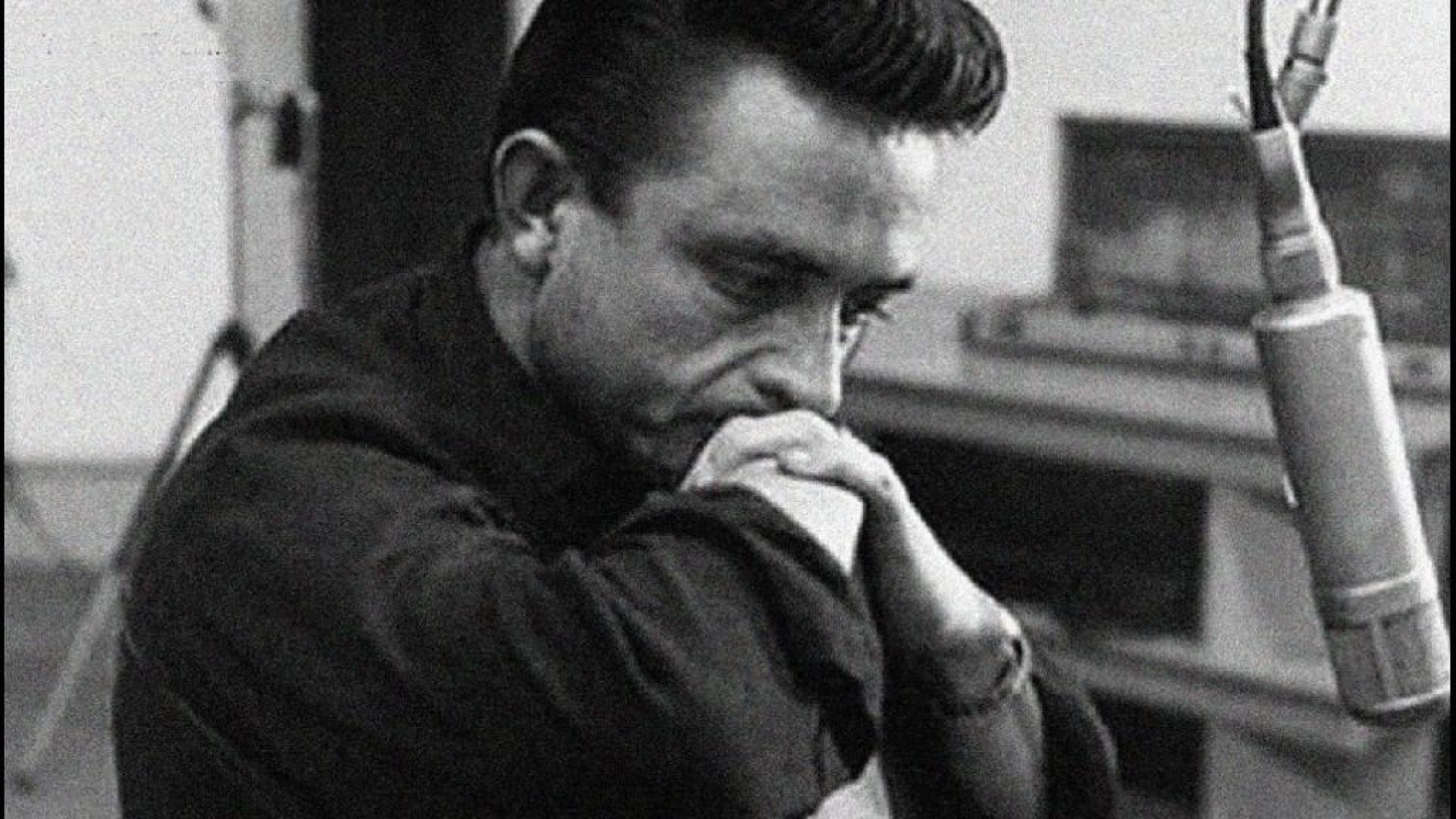 Johnny Cash Wallpaper 65 Pictures