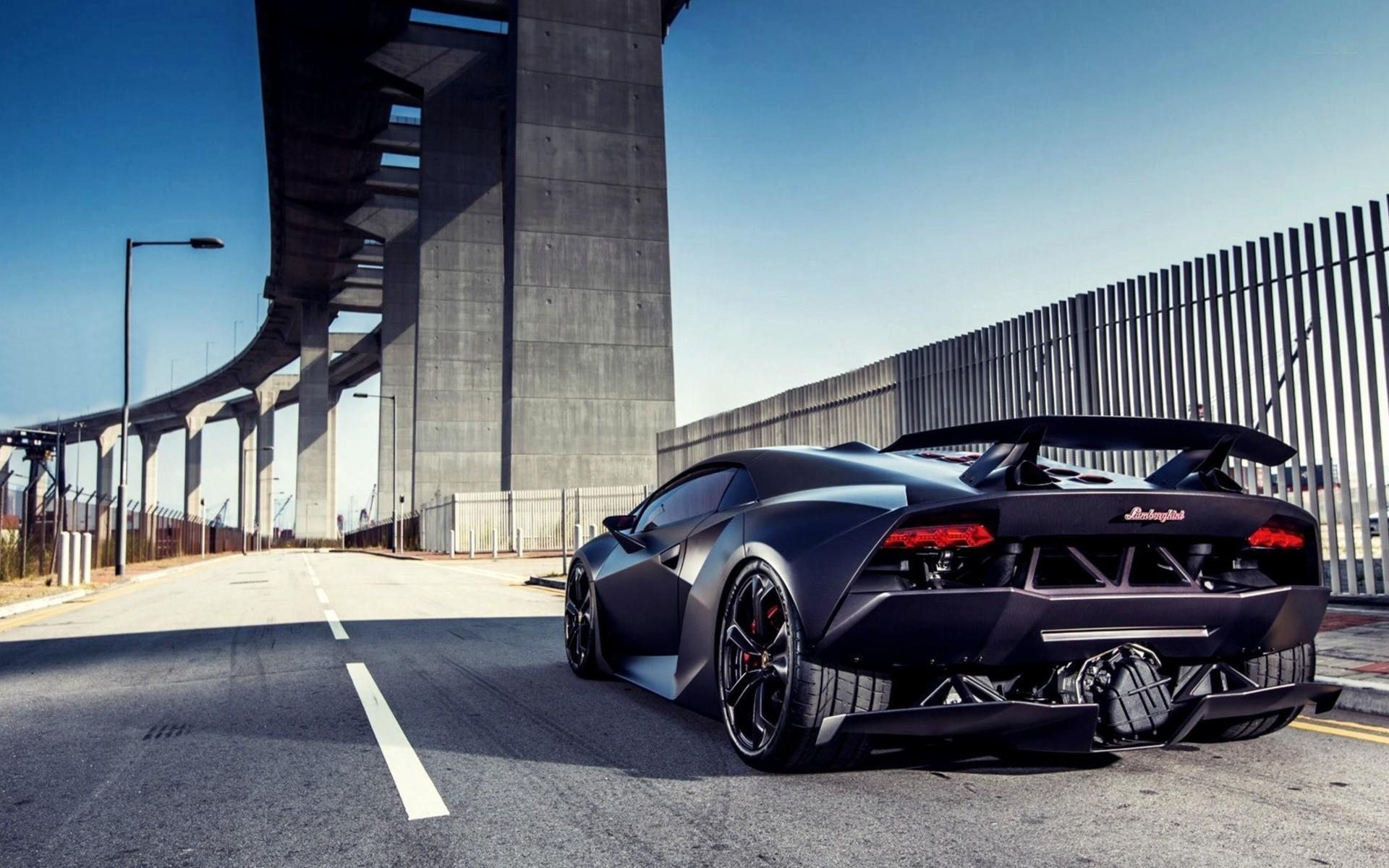 Lamborghini Sesto Elemento Wallpapers, Amazing High Definition .