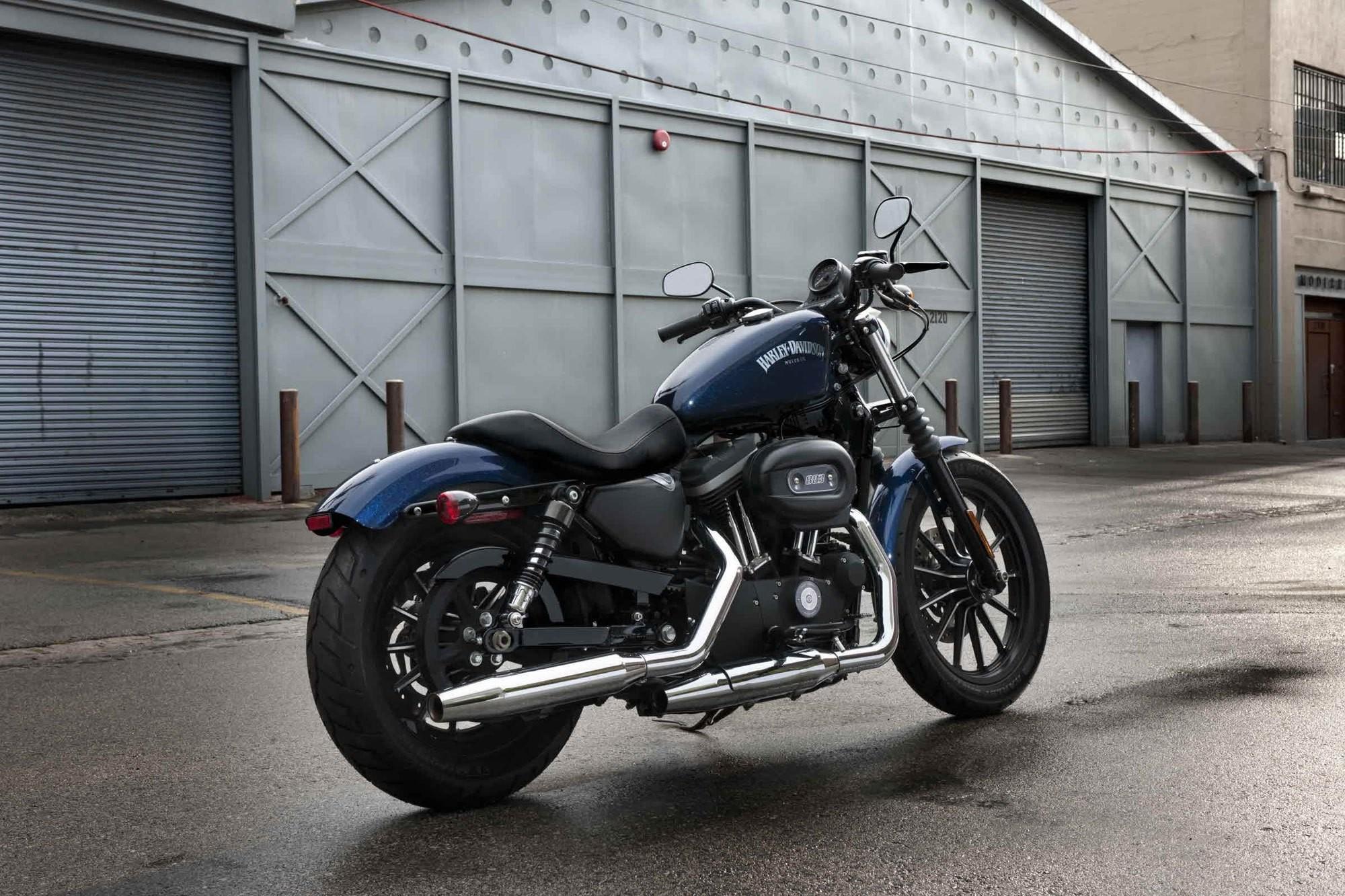 Harley Davidson Backgrounds For Desktop 74 Pictures