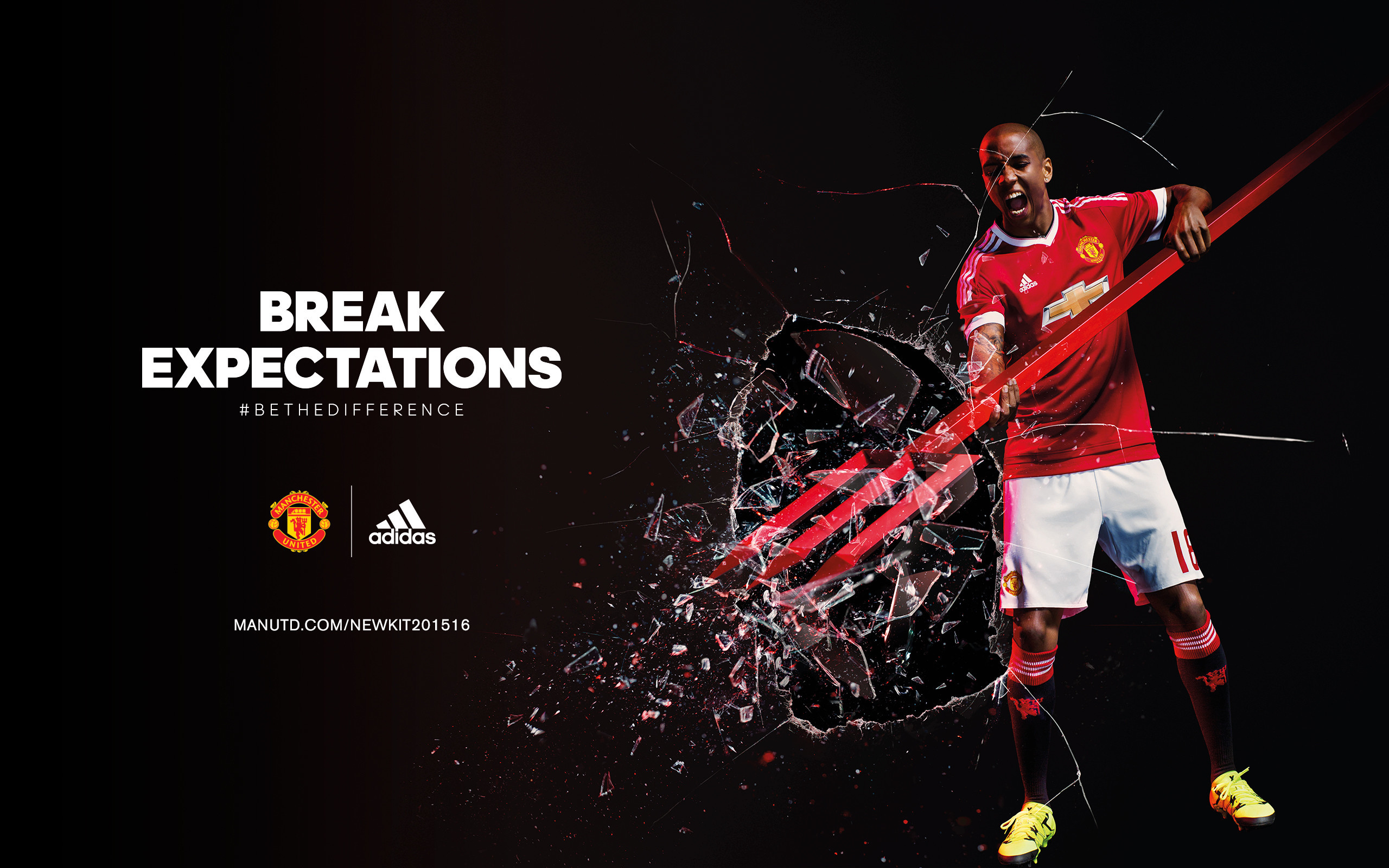 Manchester United Wallpaper 2018 74 Pictures