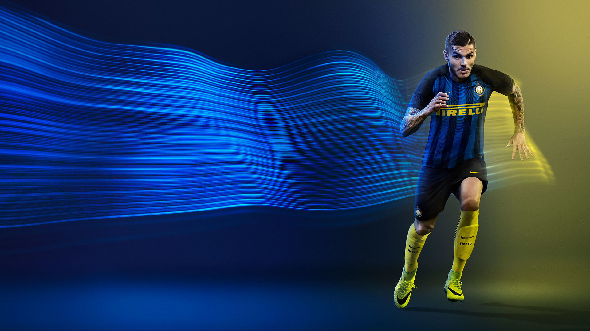 Inter Wallpapers (59+ Pictures