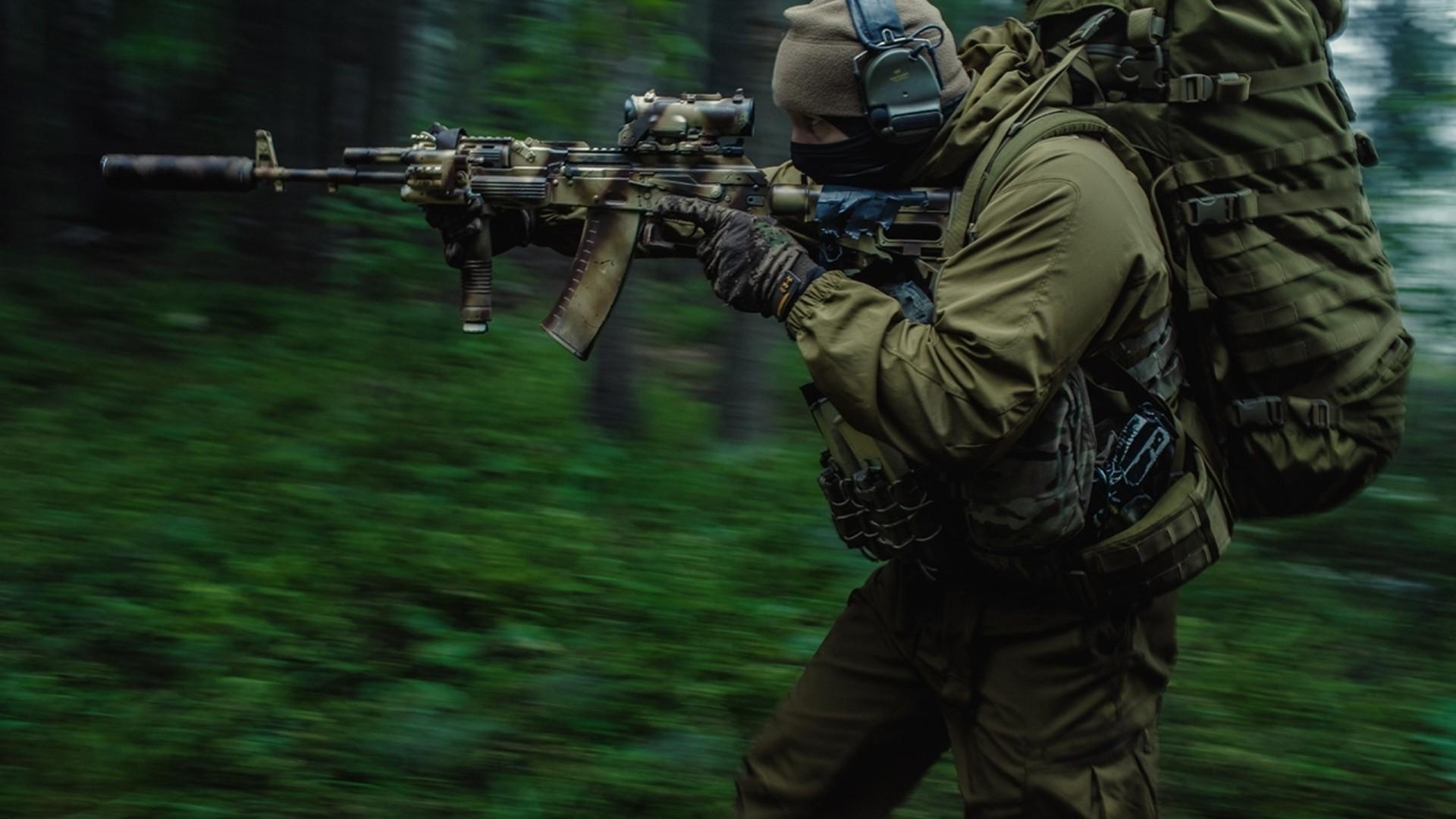 Swat Wallpaper 65 Pictures