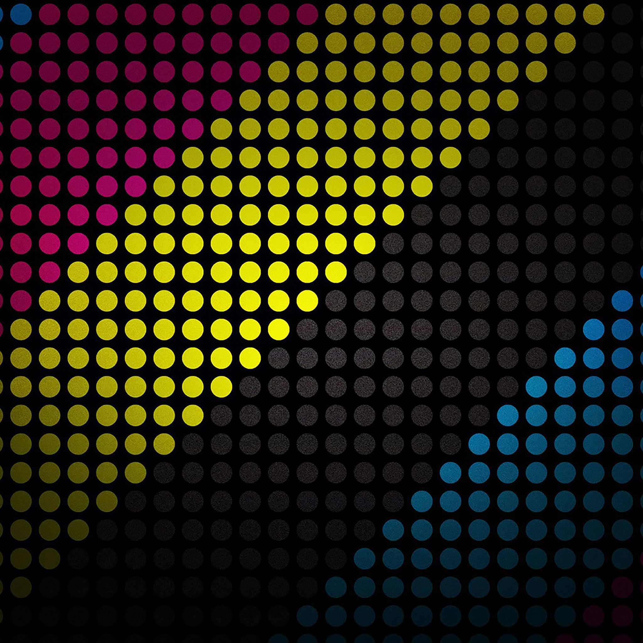 Music Wallpaper Abstract (69+ Pictures