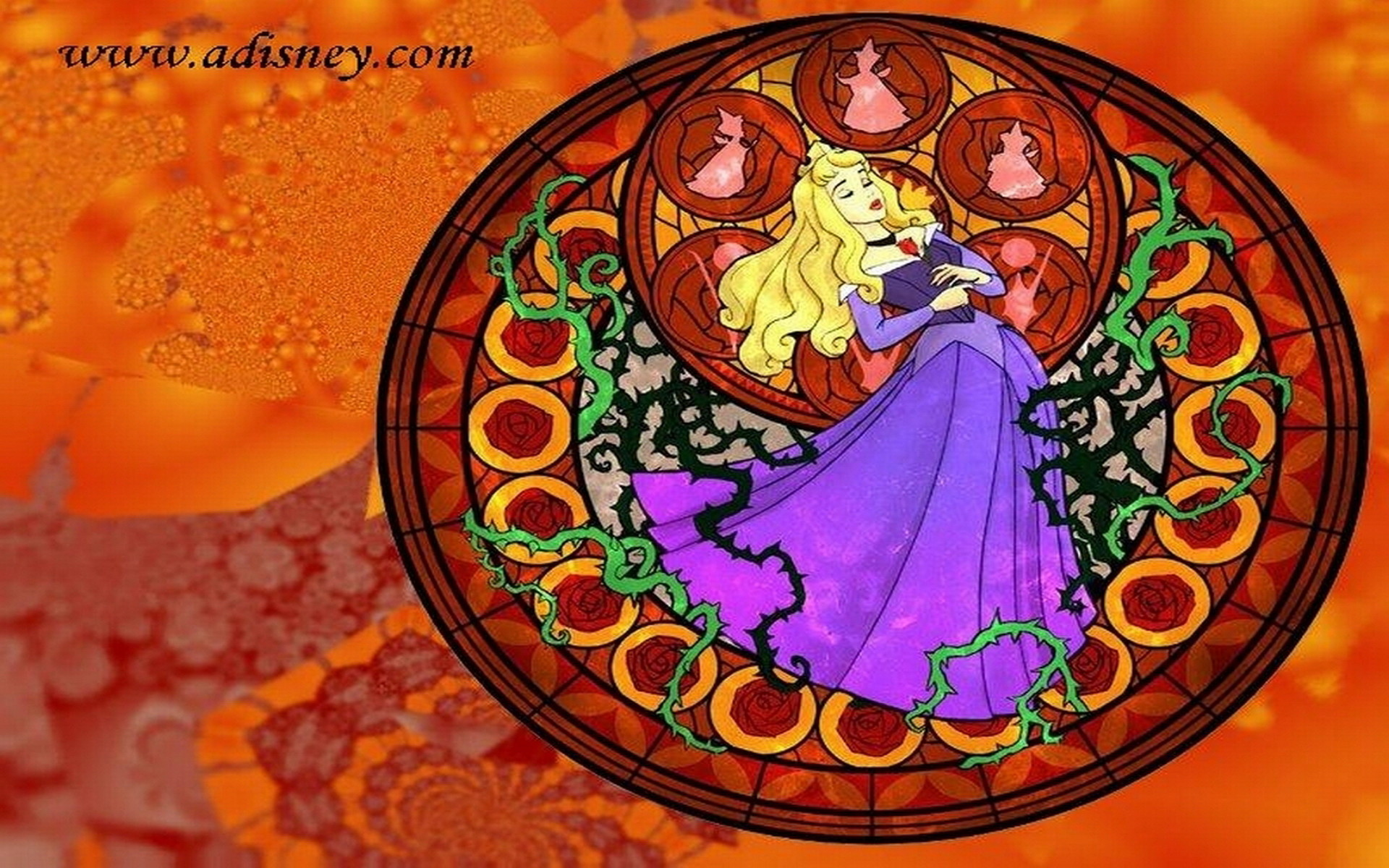 1920x1200 Sleeping Beauty Wallpaper Disney Princess 6538700 1024 768