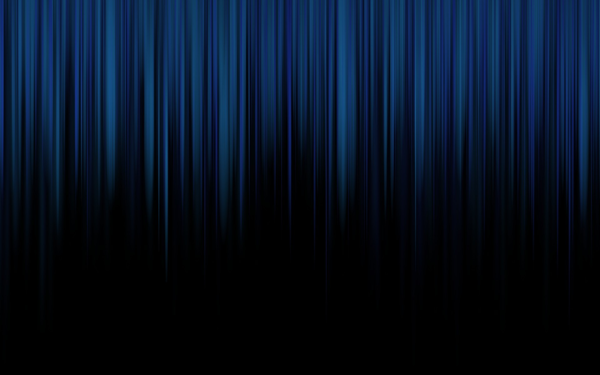 Dark Blue Wallpapers 79 Pictures