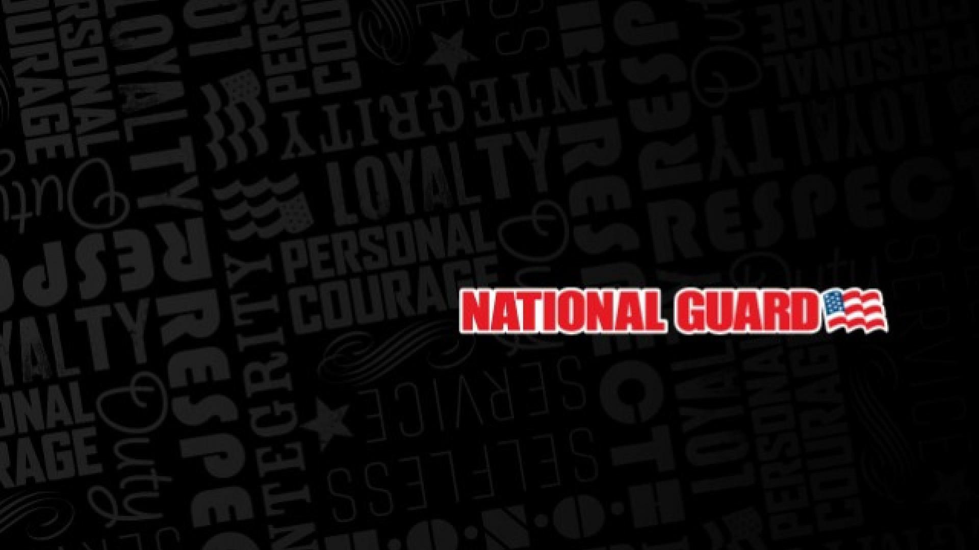 Imperial Guard Wallpaper 1920x1080