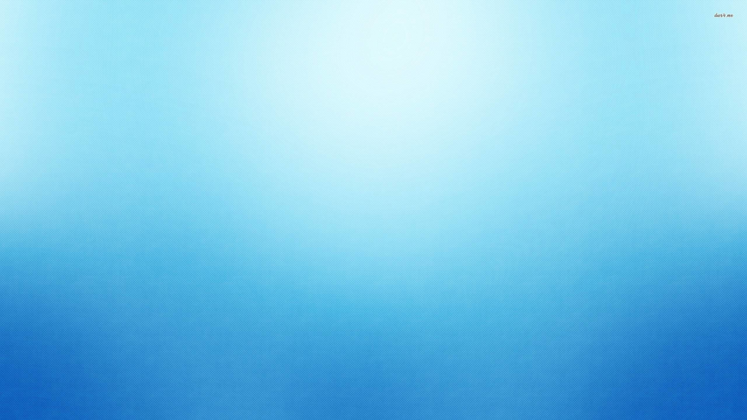 Exceptional 2560x1440 Light Blue Texture Wallpaper   Abstract Wallpapers   # Great Pictures