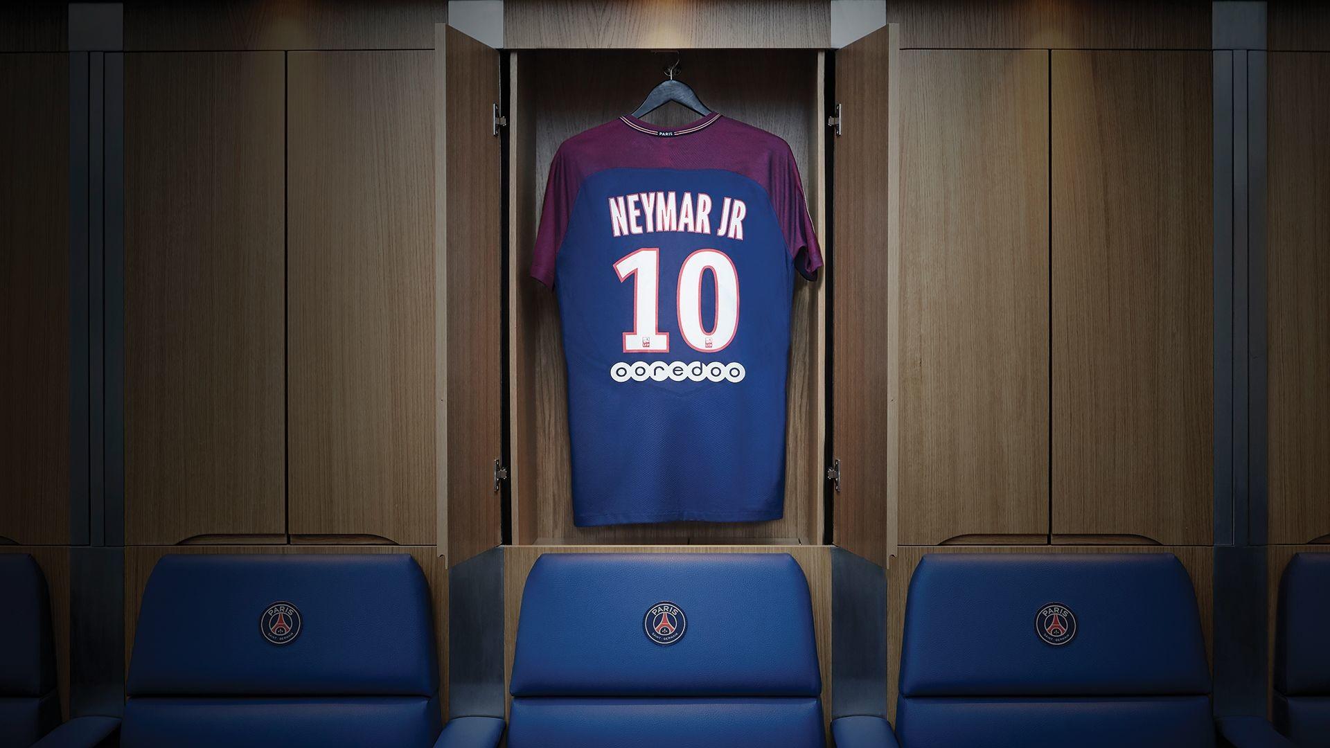 neymar hd wallpapers 1080p 2015