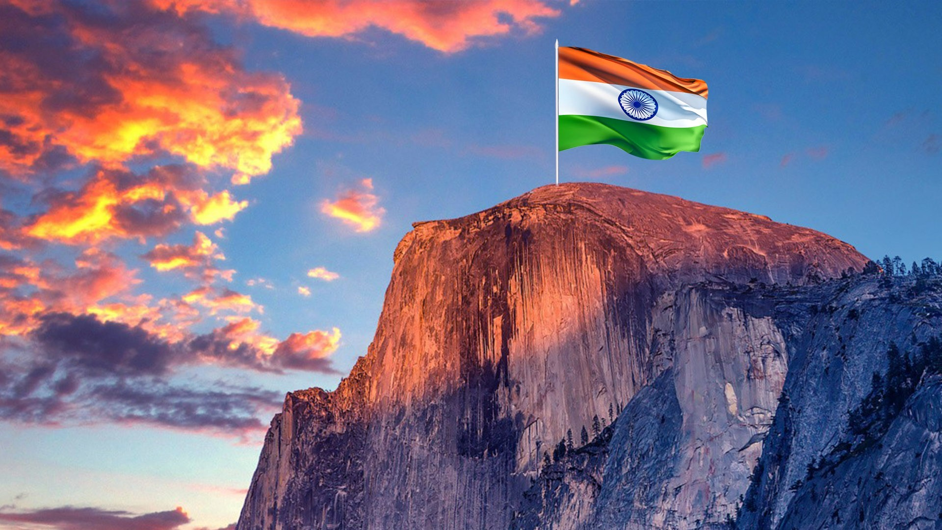 India Wallpaper 77 Pictures