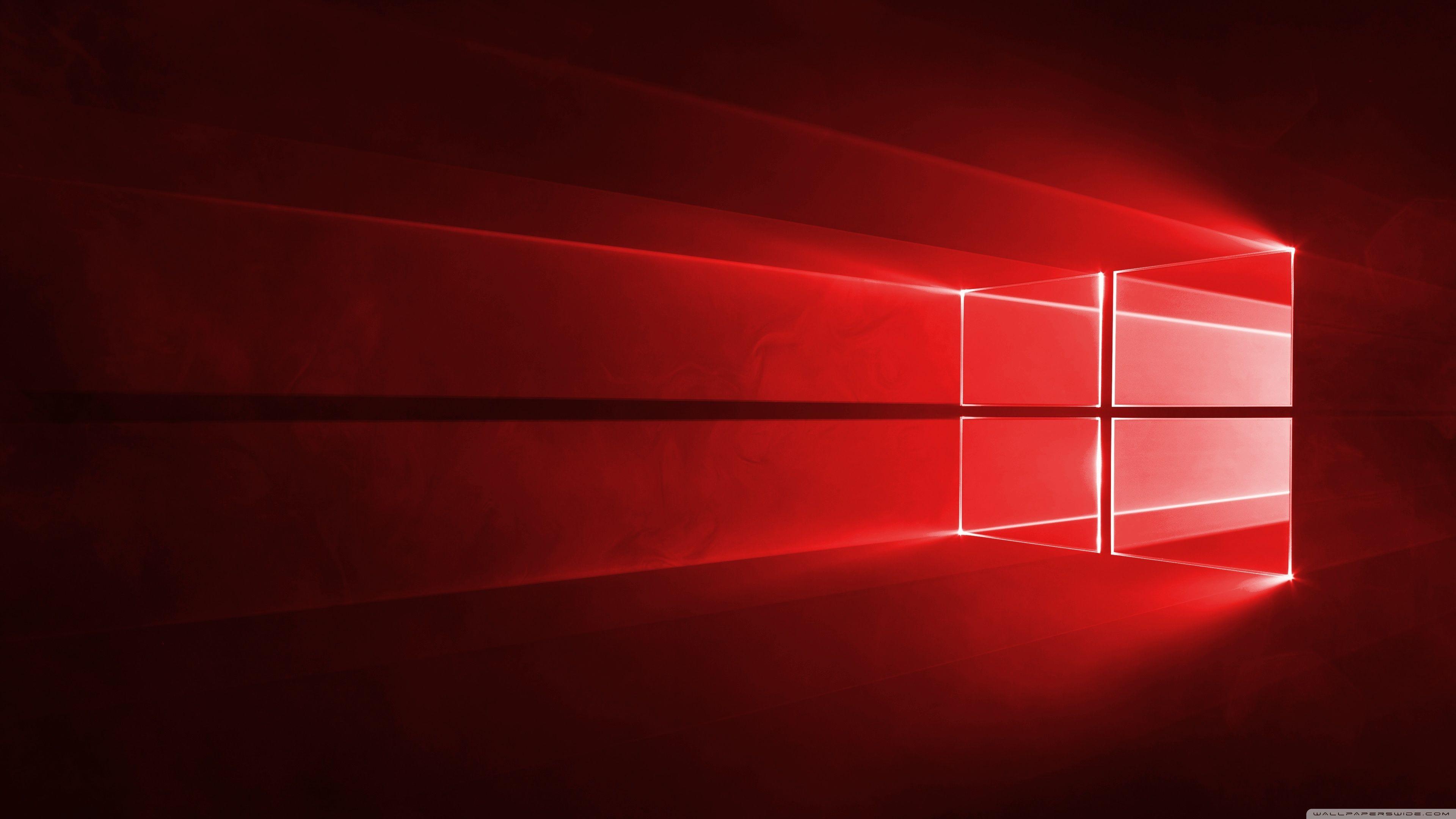 Red Wallpaper For Desktop 73 Pictures