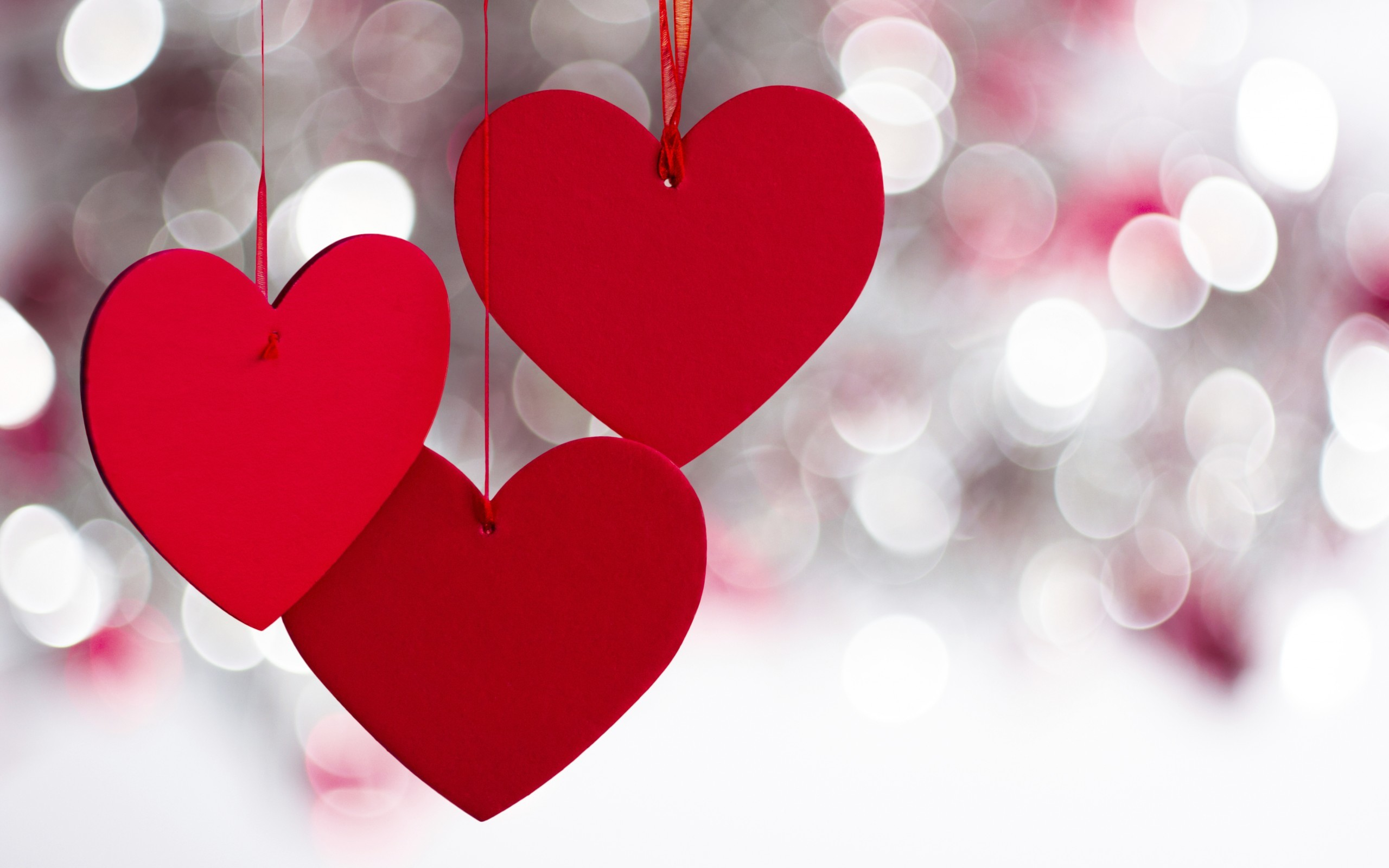 Valentine Wallpapers For Desktop 59 Pictures