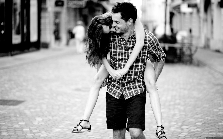 love hug wallpapers (67+ pictures)
