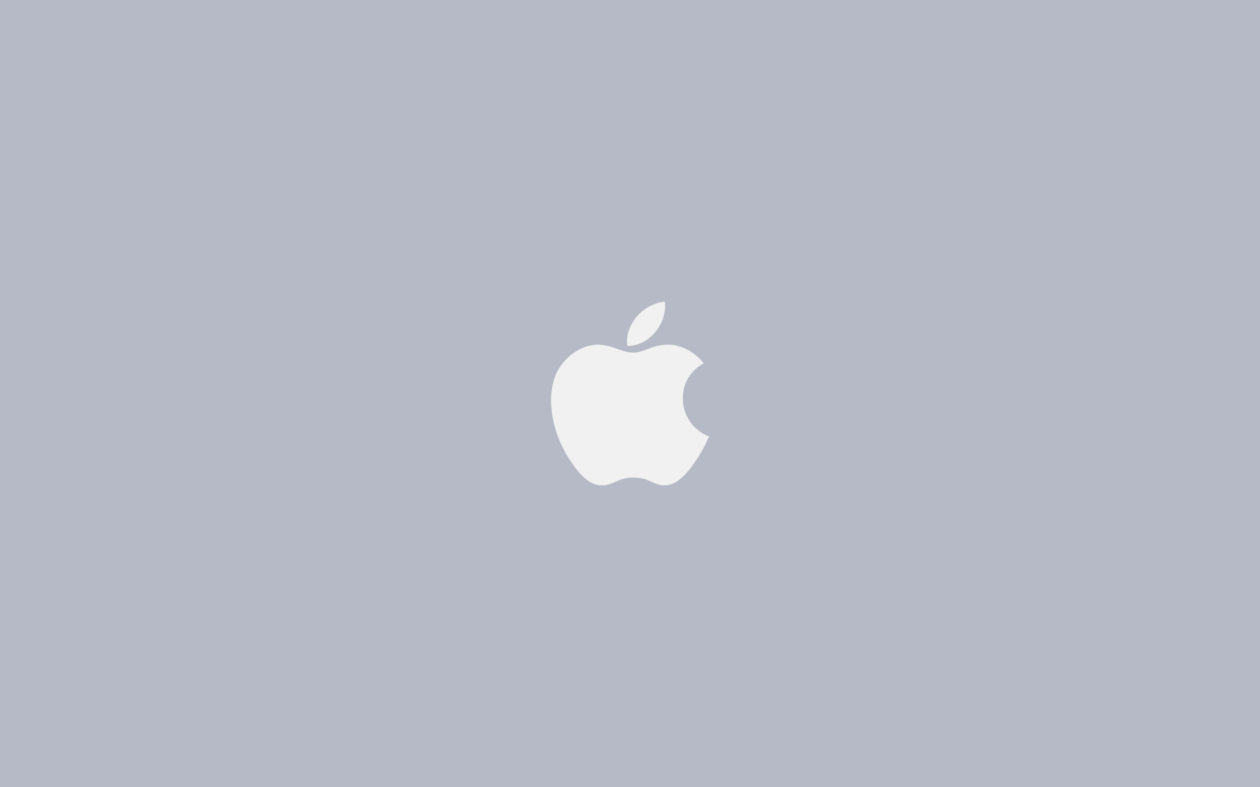 1080x1920 Best Of Macintosh Apple Logo Wallpapers Tap Image For More