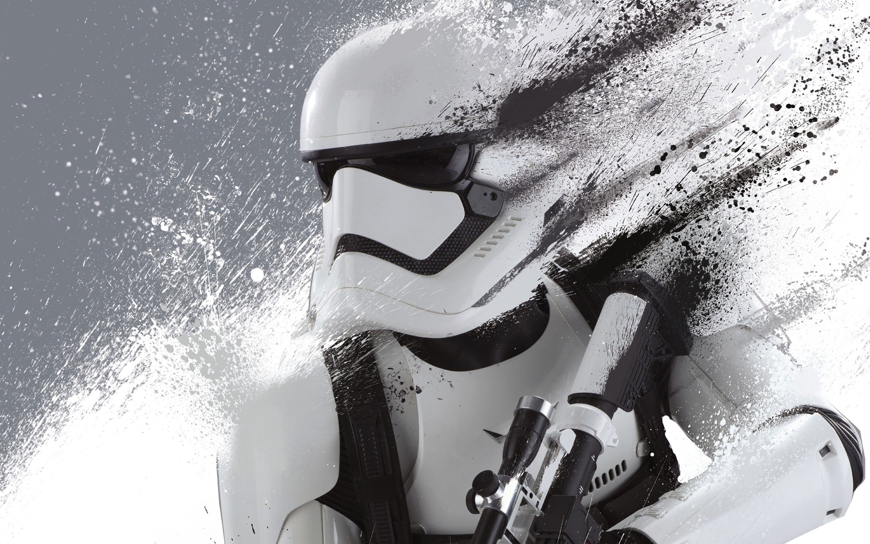 Stormtrooper Star Wars Wallpapers 64 Pictures