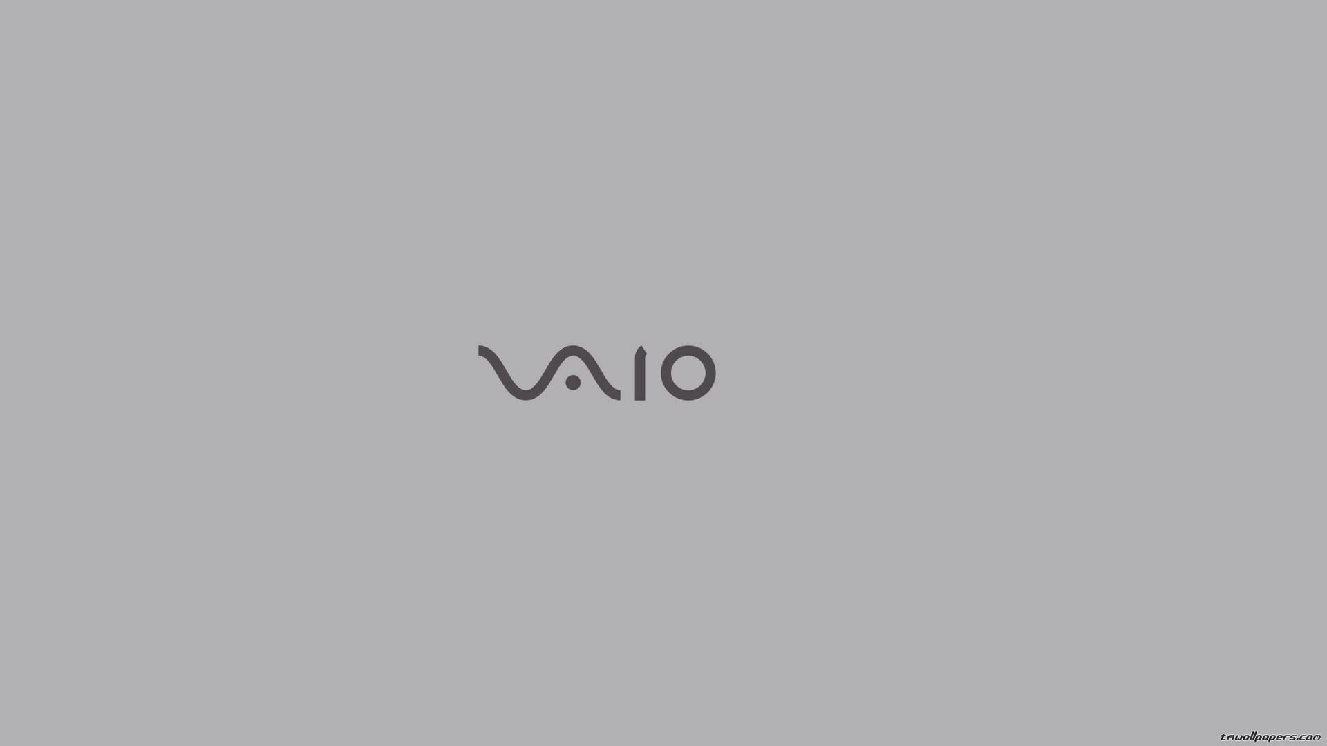Sony vaio wallpaper 58 pictures - Sony vaio wallpaper 1280x800 ...