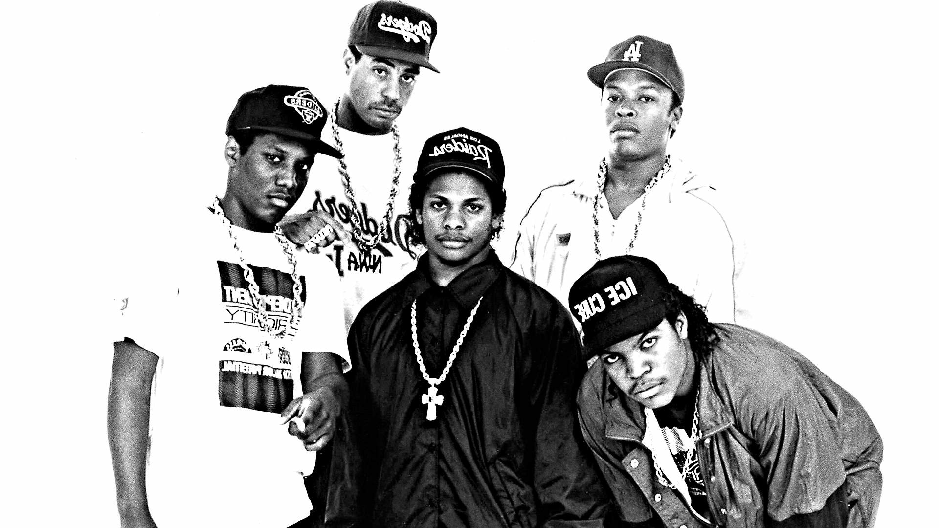 Eazy E Wallpapers 53 Pictures