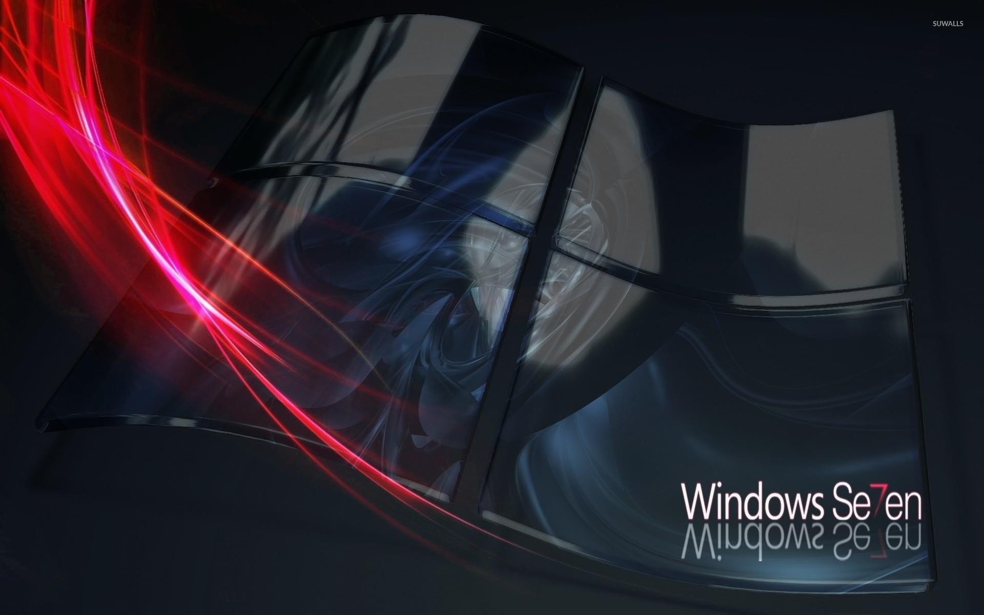 Windows 7 Wallpaper 1366x768 81 Pictures