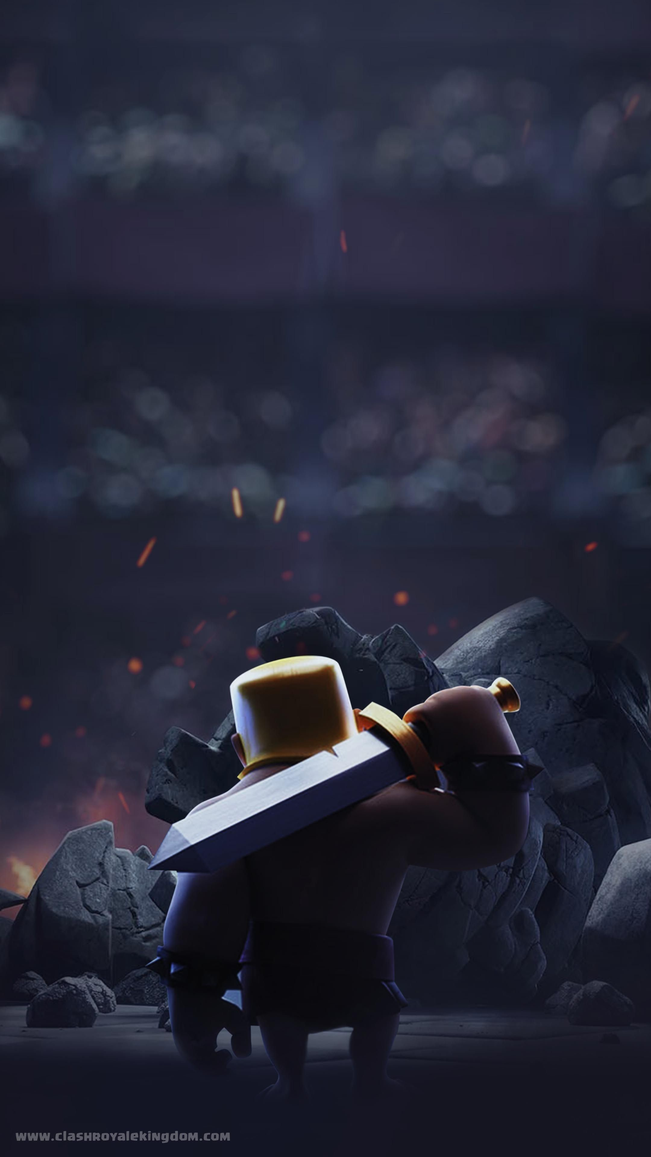Supercell Wallpaper 68 Pictures