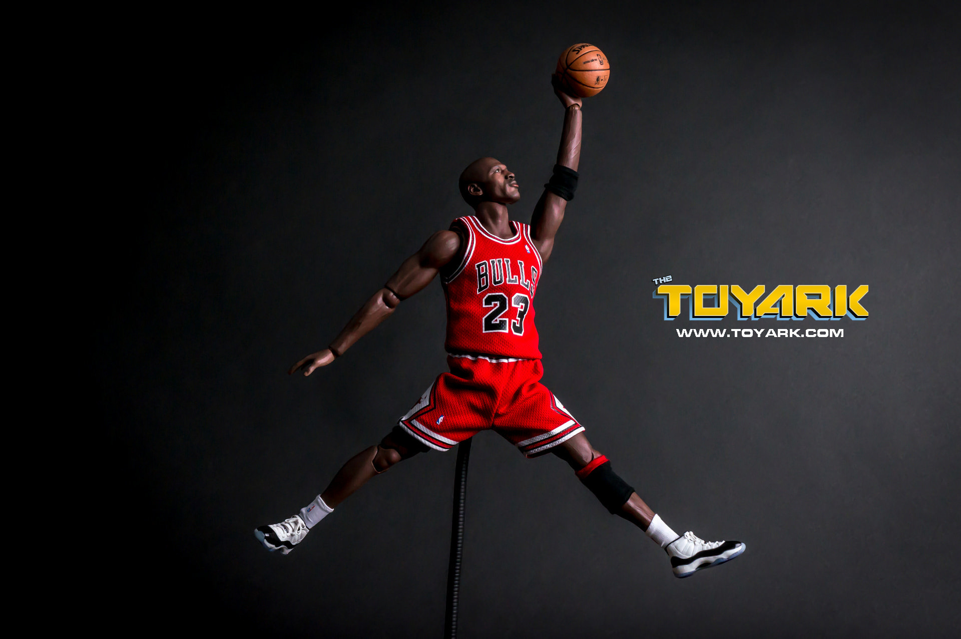 1920x1080 White Jordan Shoes Wallpaper Classic Decoration Idaes Adjustable Collection Backgrounds Images