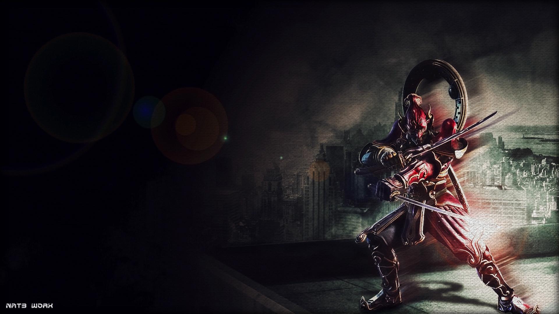 Tekken Wallpapers 58 Pictures
