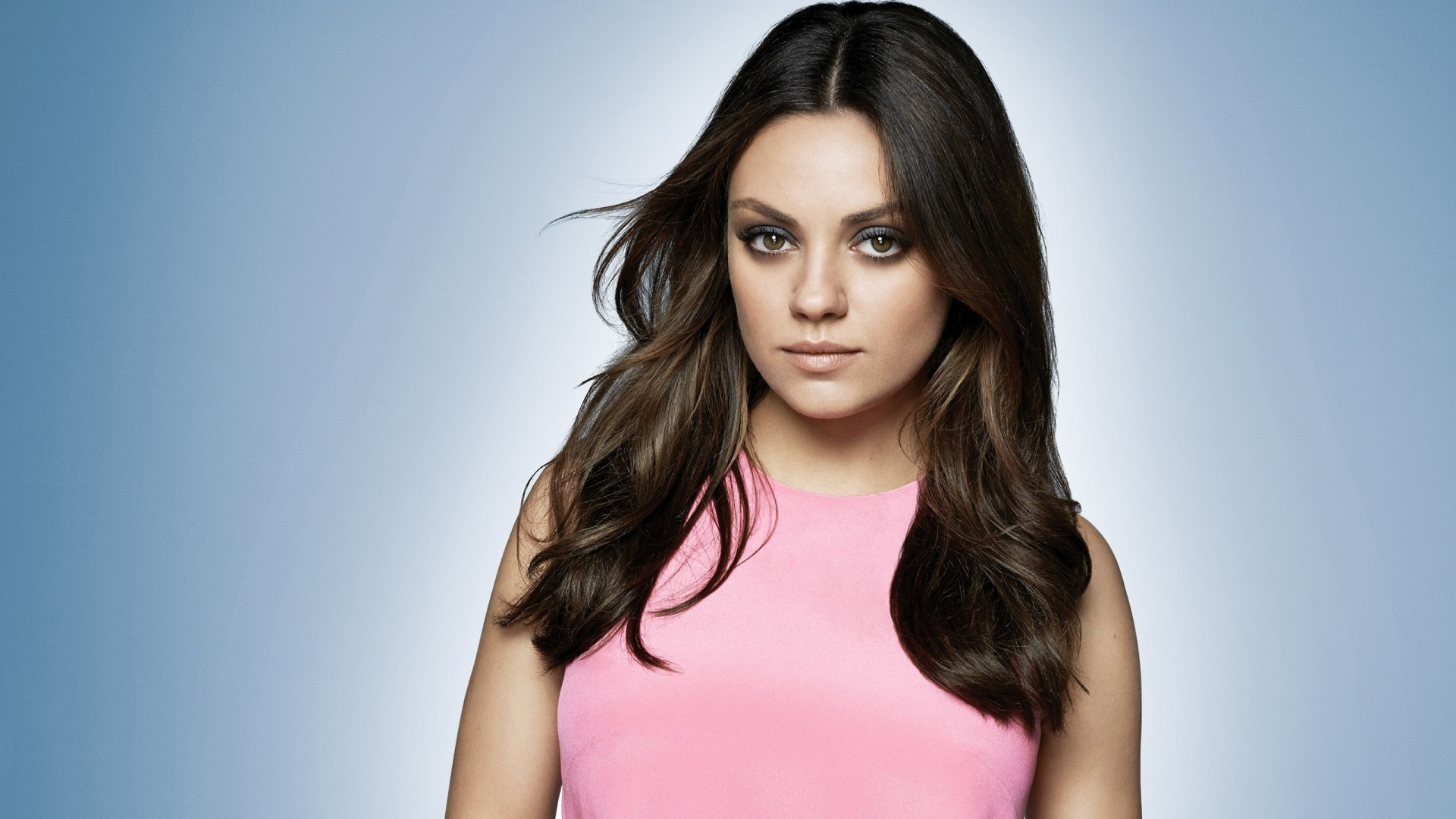mila kunis wallpaper hd (82+ pictures)