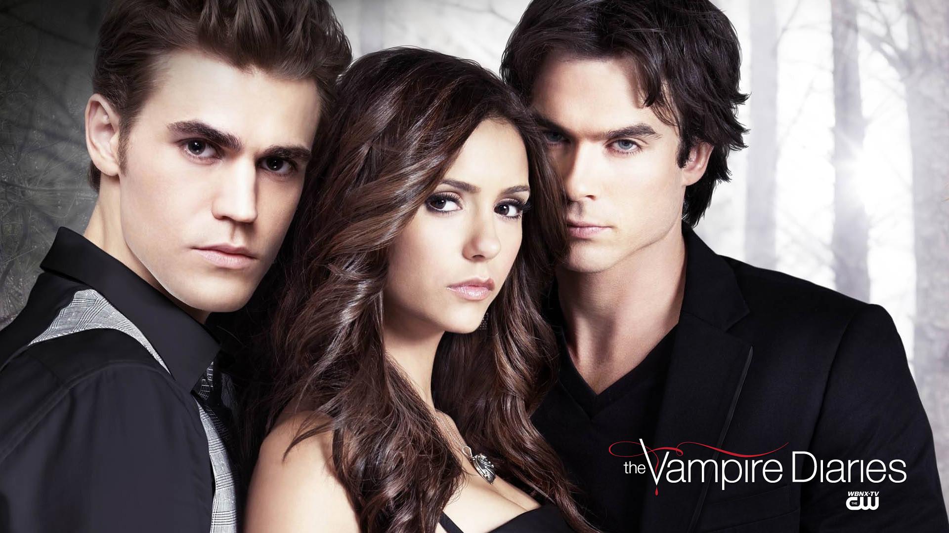 The Vampire Diaries 430715 1920x1200
