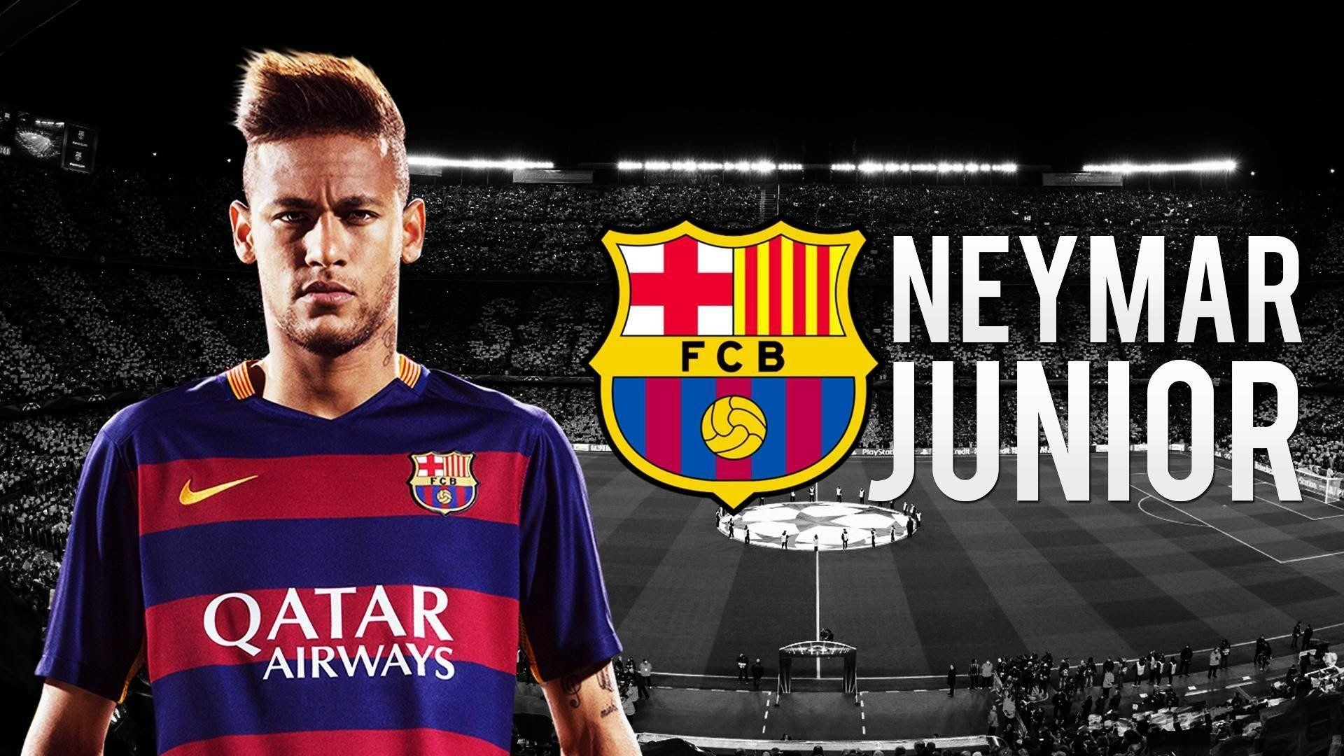 Neymar Jr Wallpaper 2018 HD 74 Pictures