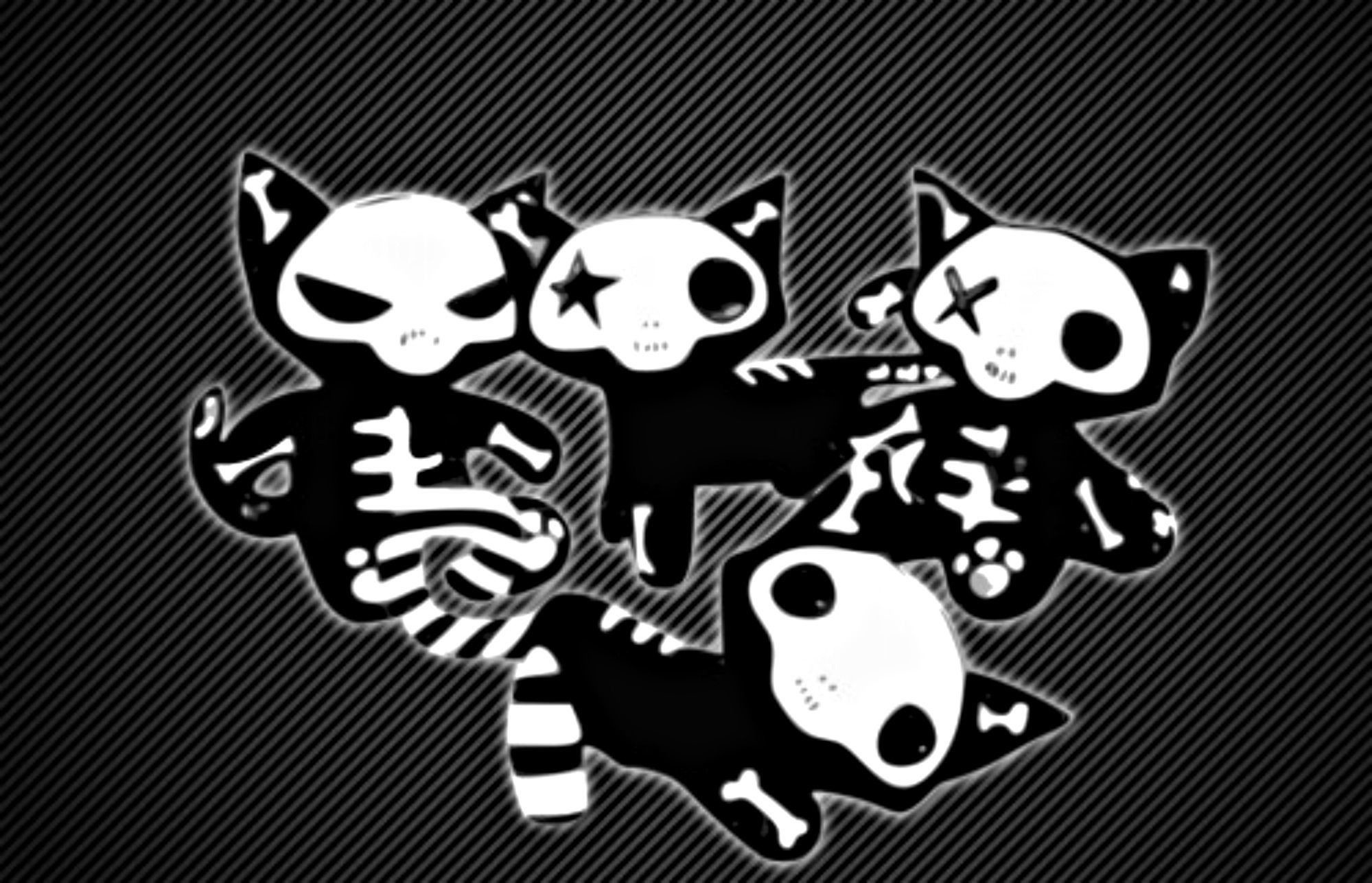 Cute Emo Wallpapers 56 Pictures
