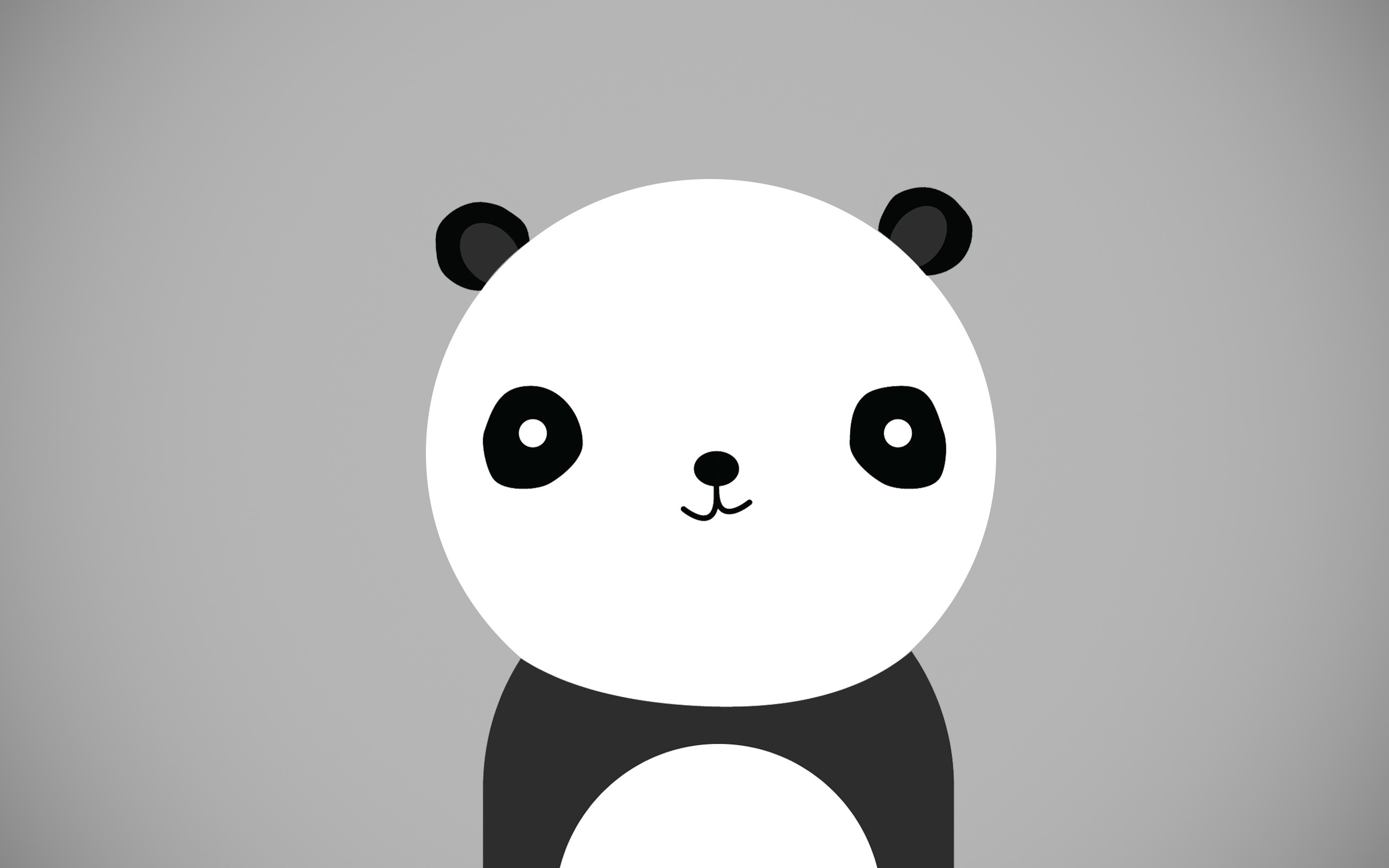 Free Download Panda Wallpapers HD 1920x1080