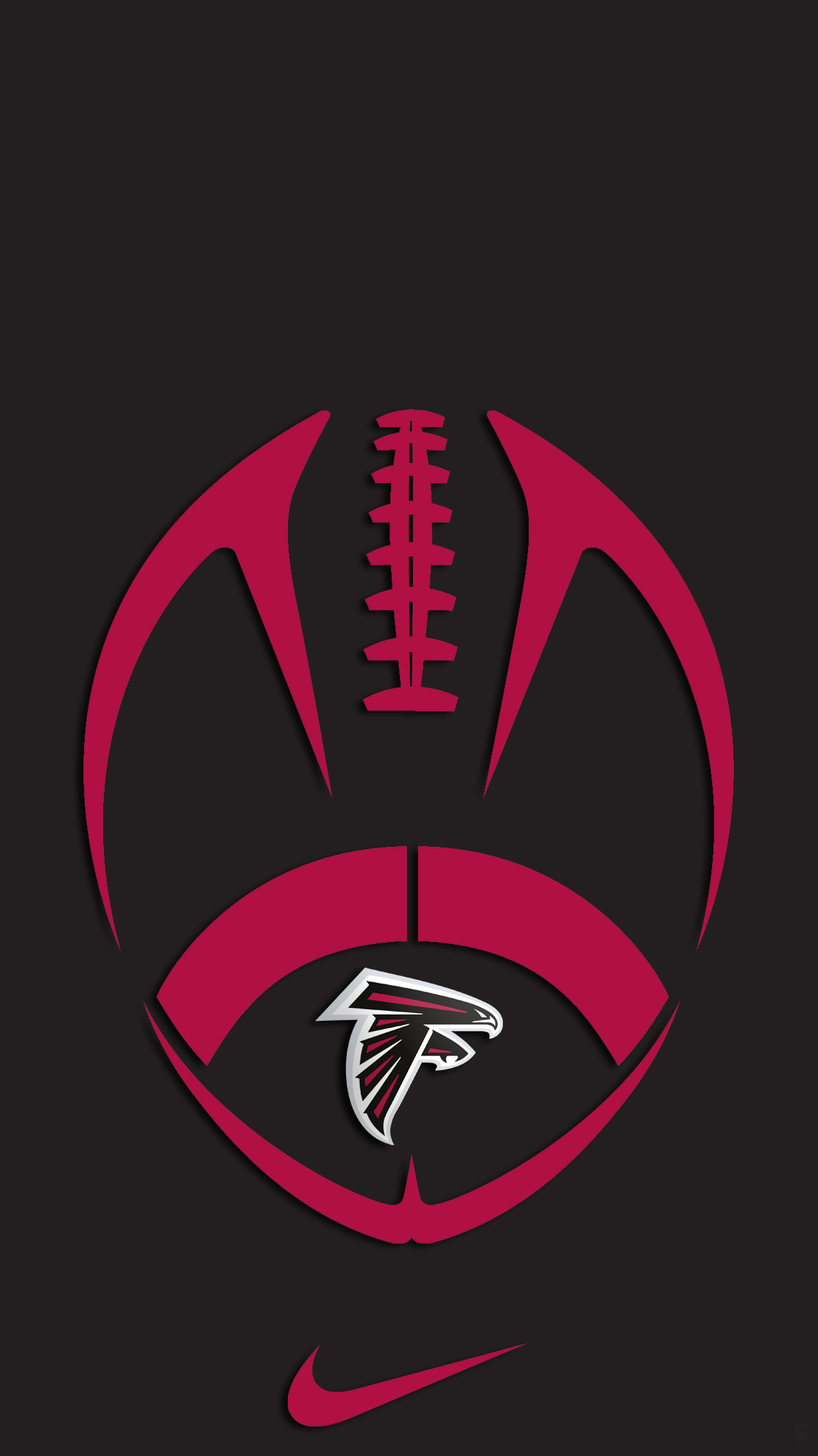 Atlanta Falcons Wallpapers (79+ pictures)