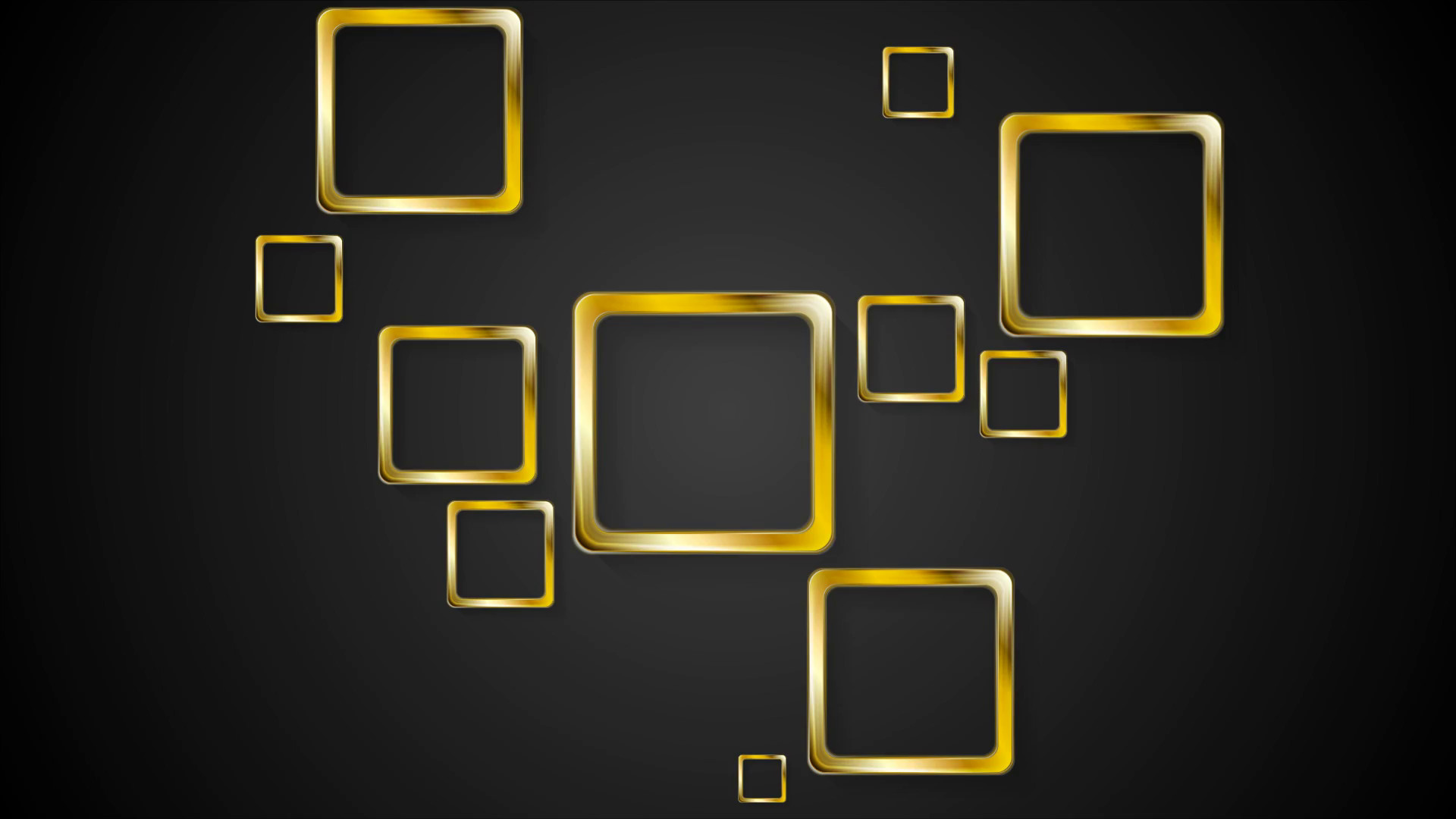 Black And Gold Background 34 Pictures
