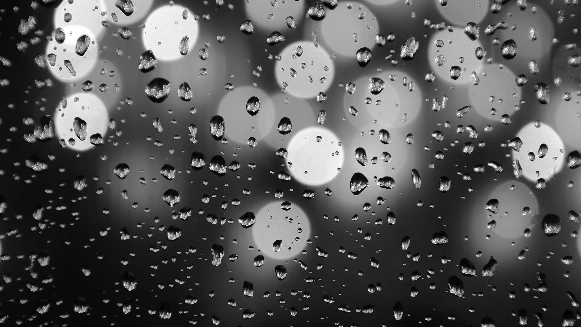 Rain Hd Wallpaper 77 Pictures