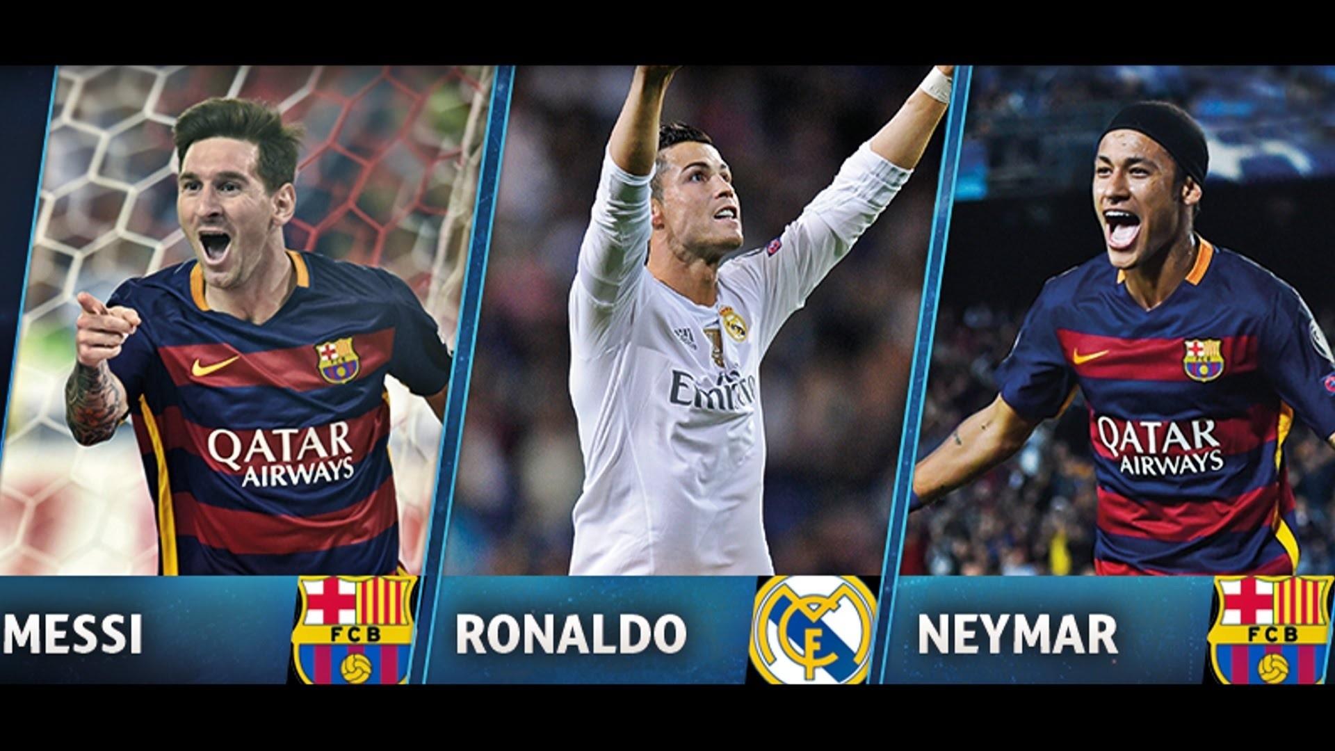 Messi Vs Ronaldo Wallpaper 2018 68 Pictures