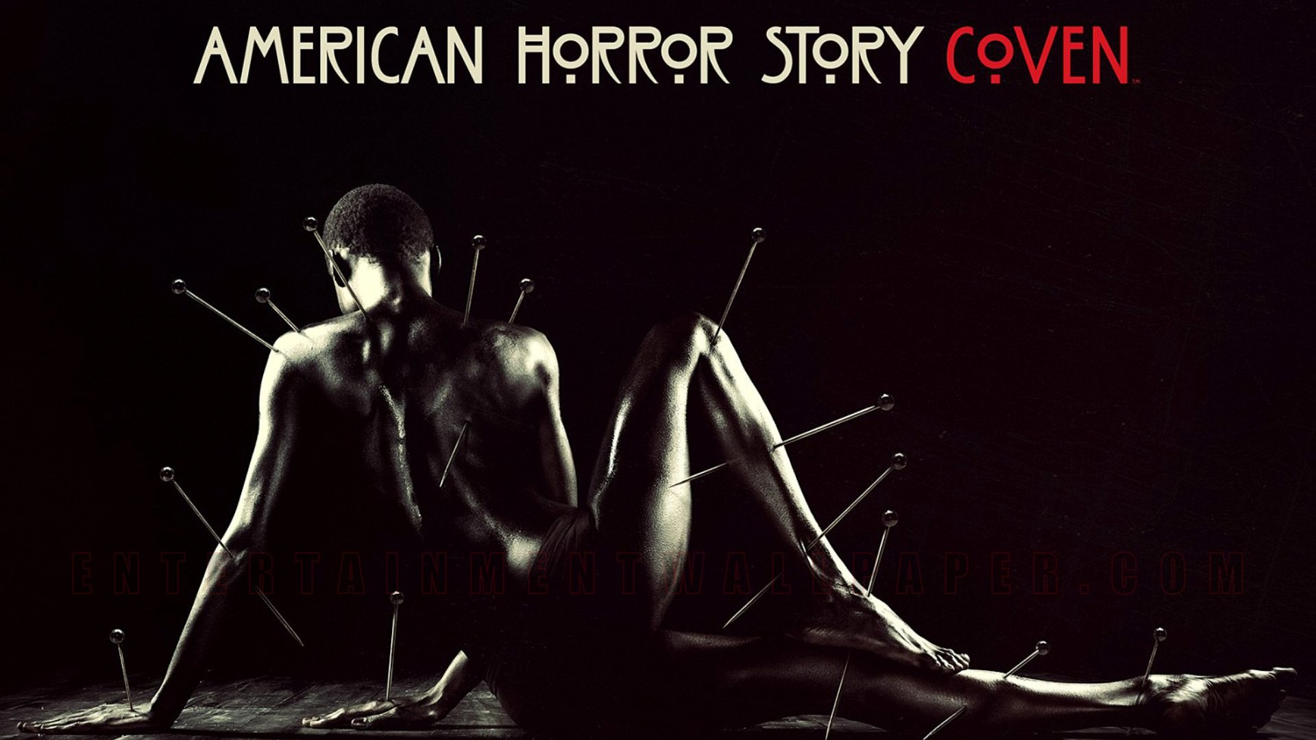 American Horror Story Wallpapers 68 Pictures