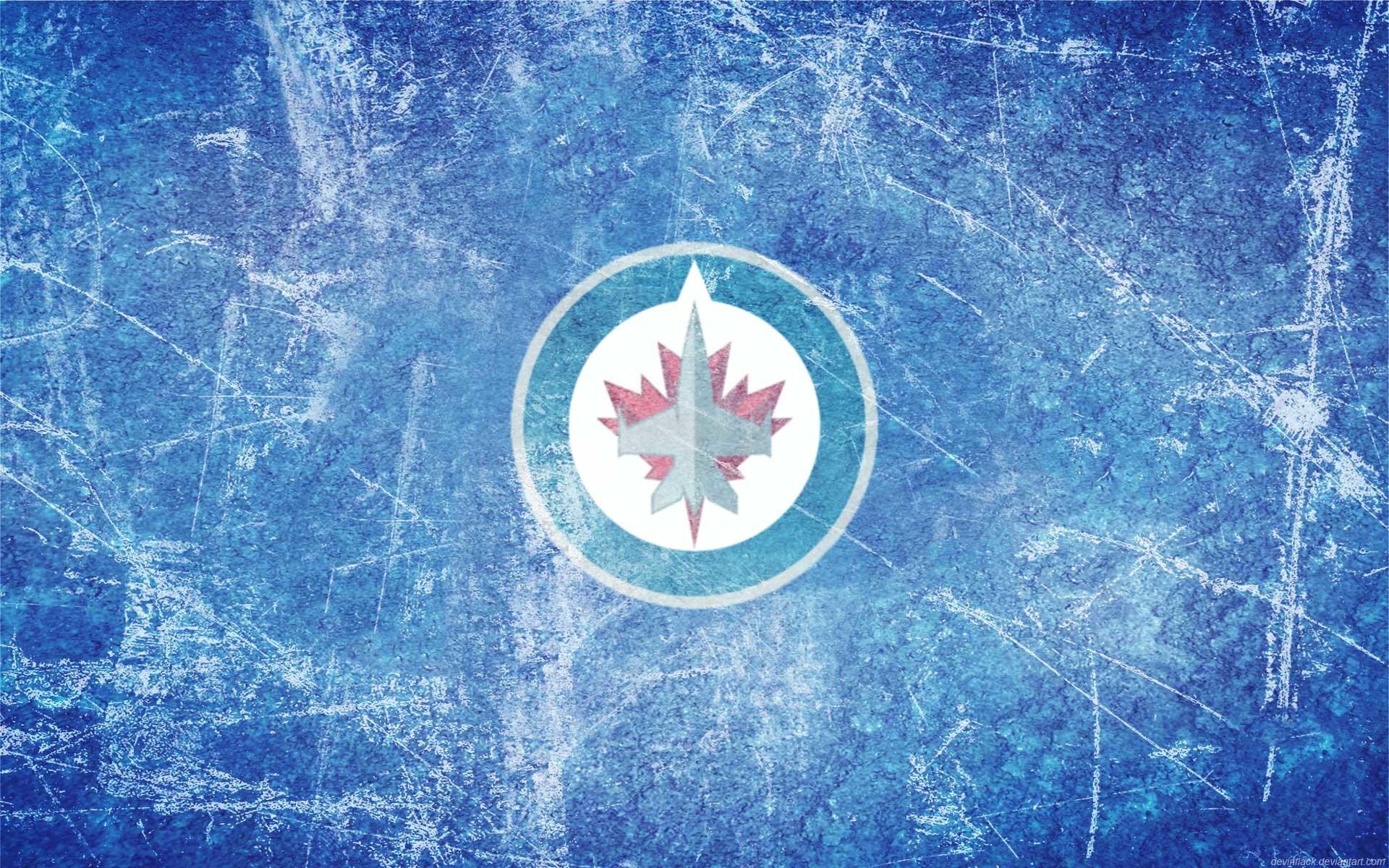 Winnipeg Jets Wallpaper 70 Pictures