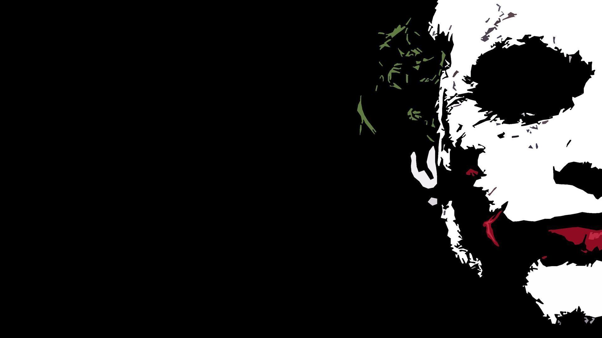 Joker Background 74 Pictures