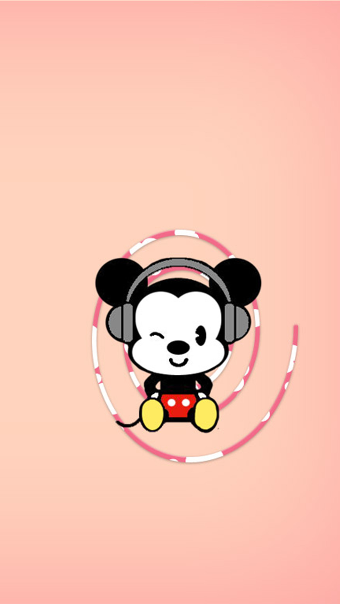 Mickey Wallpaper 70 Pictures