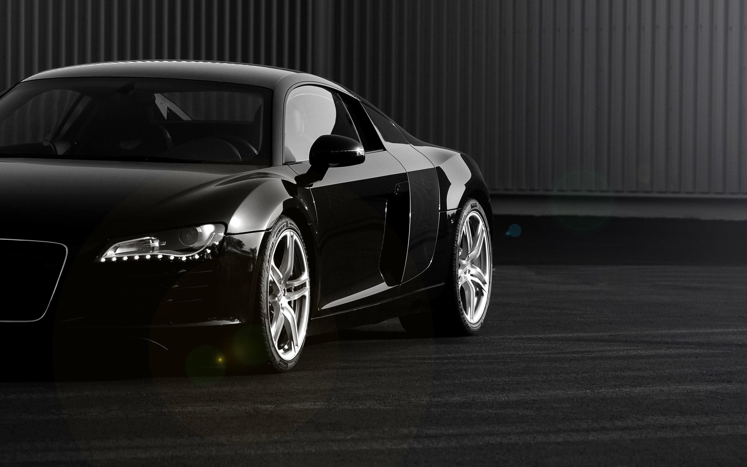 Audi R8 Hd Wallpaper 78 Pictures Images, Photos, Reviews